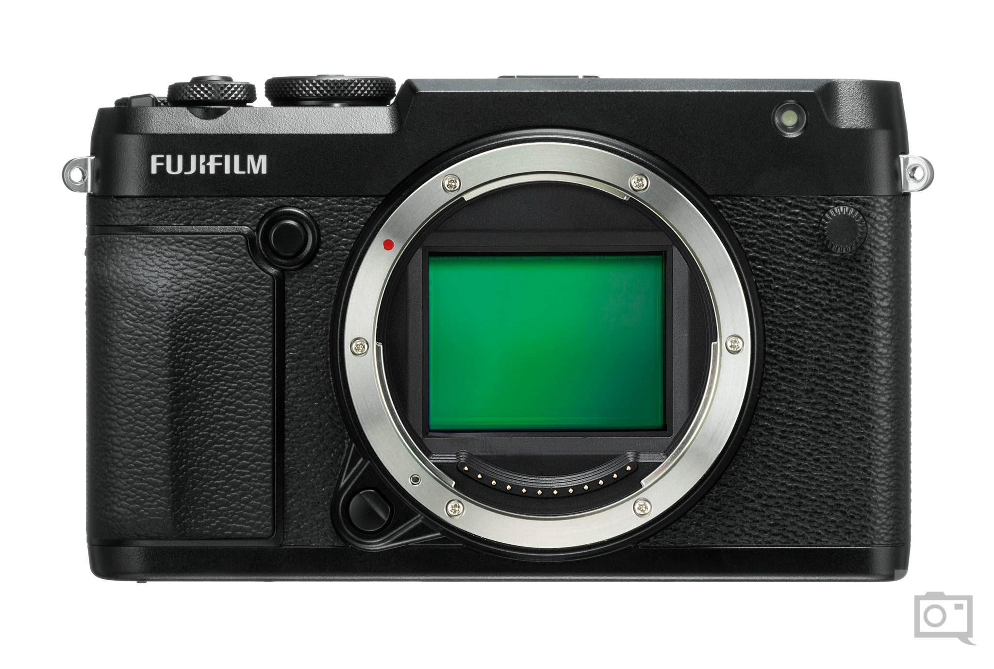 The Fujifilm GFX 50R is the Rangefinder Style Camera We Wanted