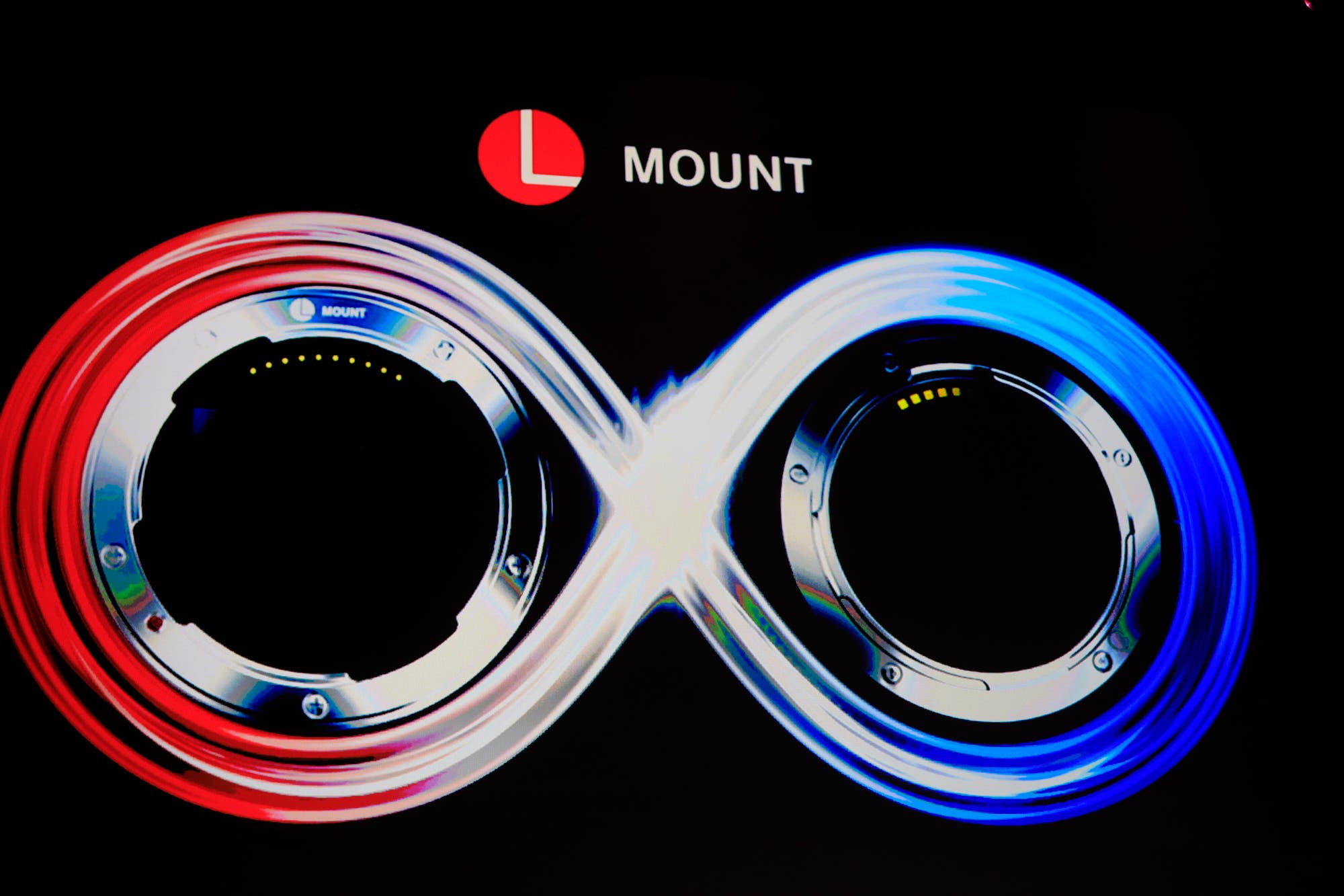 Leica, Panasonic and Sigma Announce New Initiative on the Full Frame L Mount