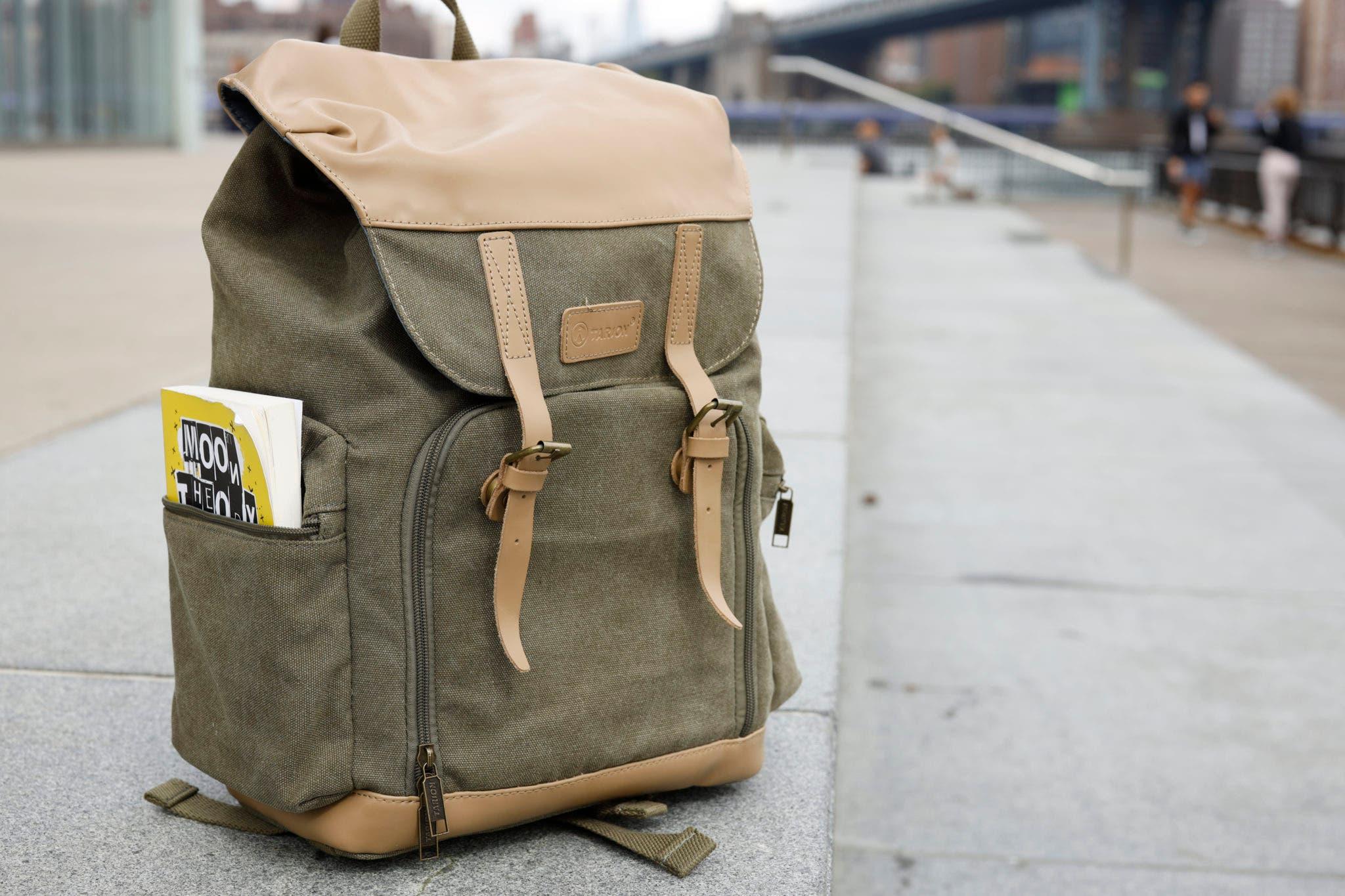 These Affordable Camera Bags Will Protect Your New Camera with Ease