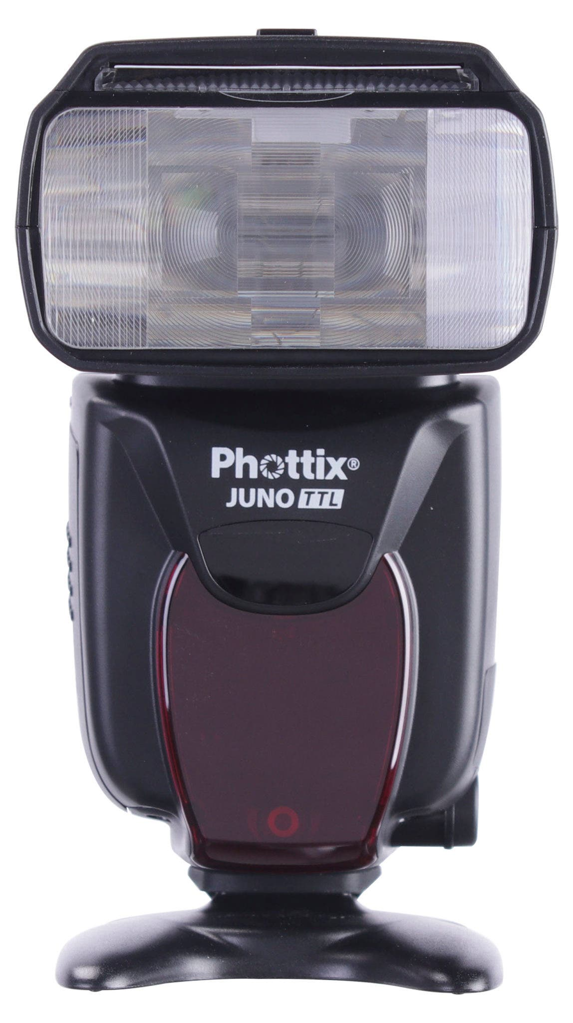 The Phottix Juno TTL Flash Incorporates the New Odin Z Operating System