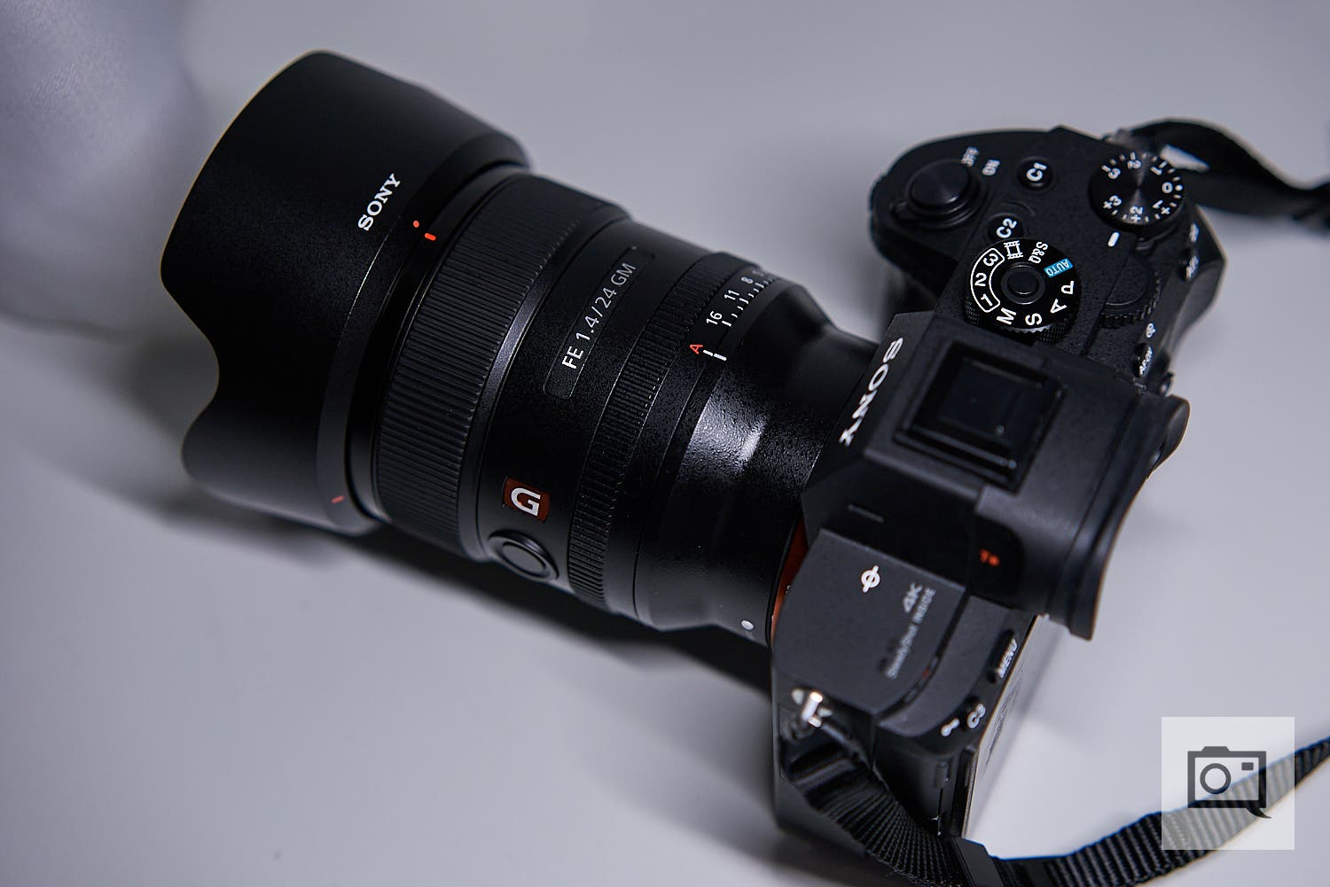 Can 24mm Prime Lenses be Used for Street Photography Successfully?