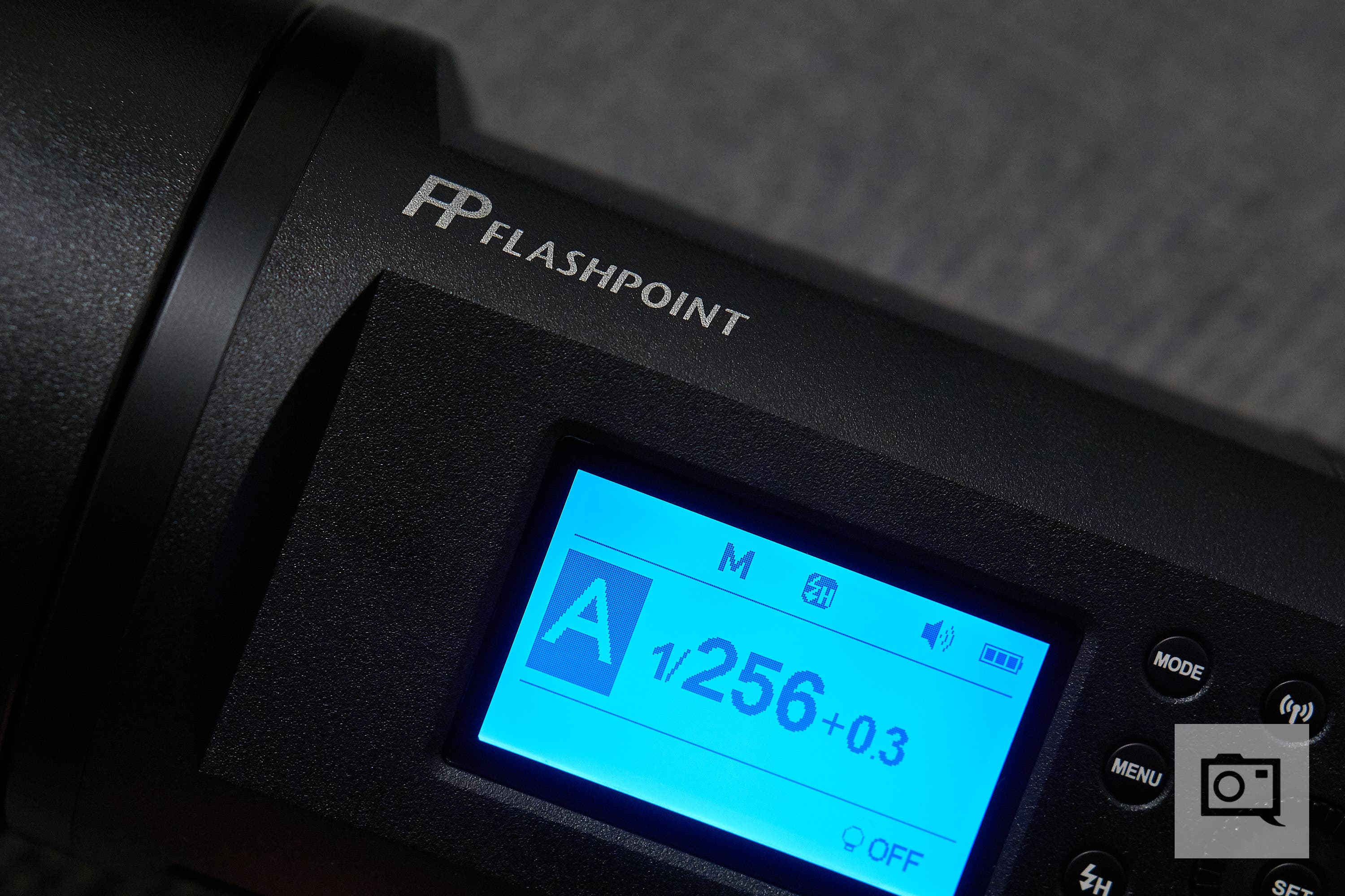 Review: Flashpoint XPLOR 600 Pro TTL Battery Powered Monolight (Sony TTL)