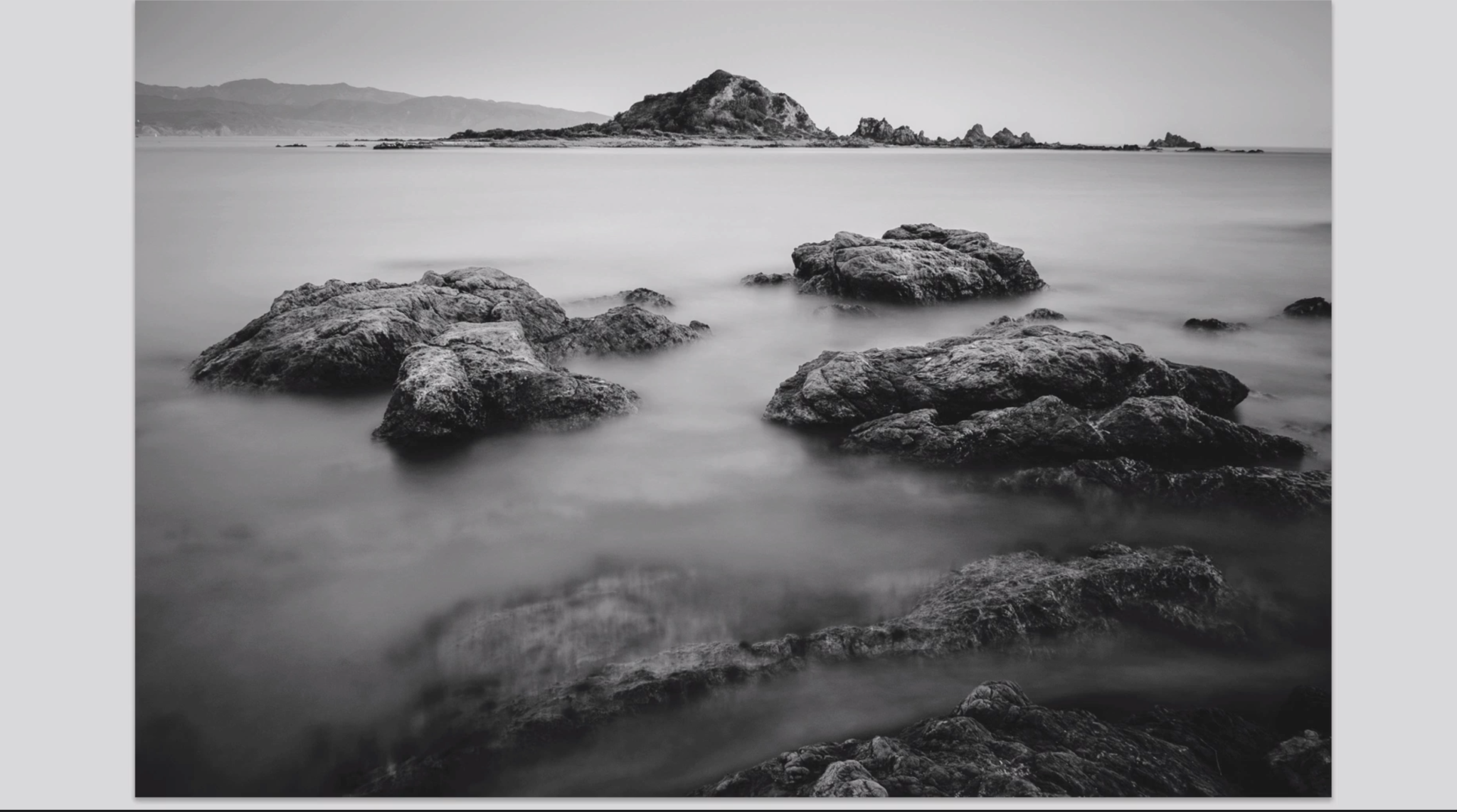 "Review: Andrew Gibsons ""Art of Black and White Photography"""
