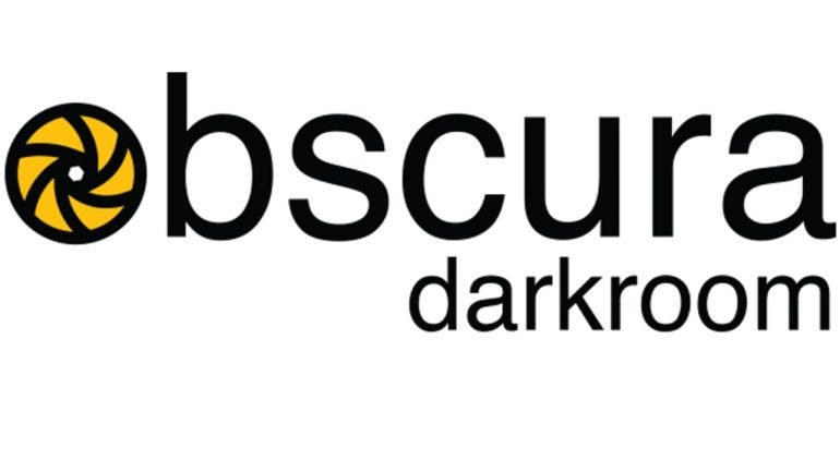 Obscura Darkroom is Gearing Up to Promote Film Photography