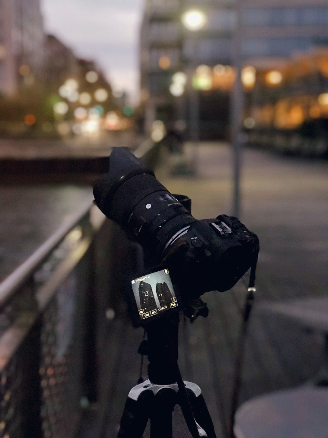 ISO 6400 Comparison: Canon EOS R vs Nikon z7 vs Sony a7r III High ISO Shootout