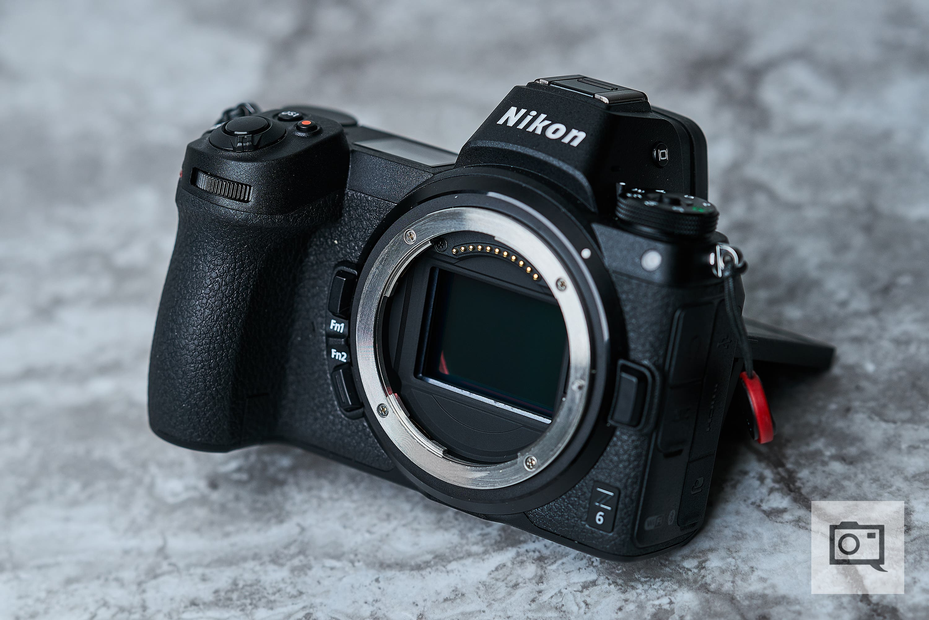A New Adapter Lets You Use E Mount Lenses on Nikon's Z6/Z7 – But Why?