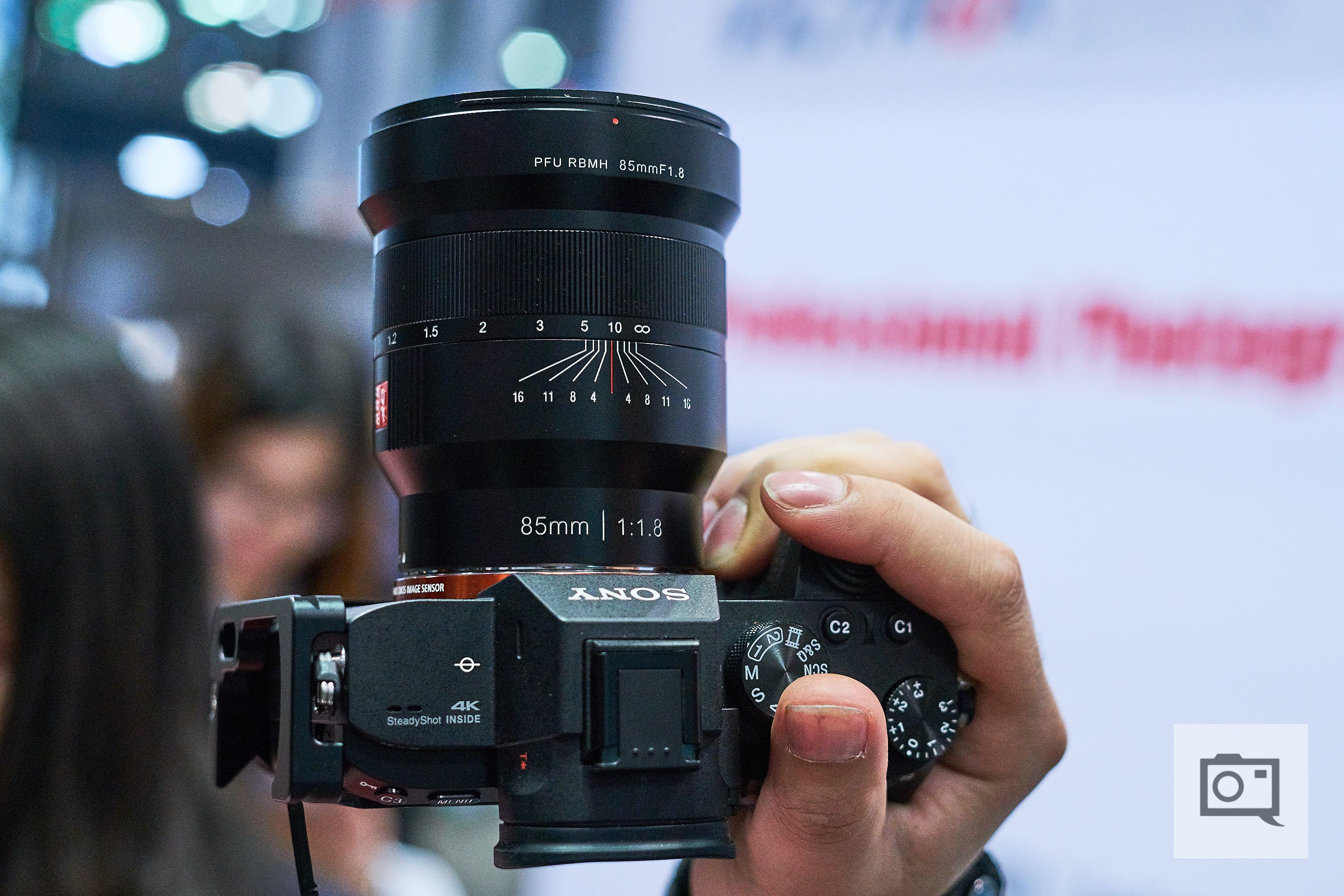 The Best Bang For Your Buck Full Frame Cameras For Under