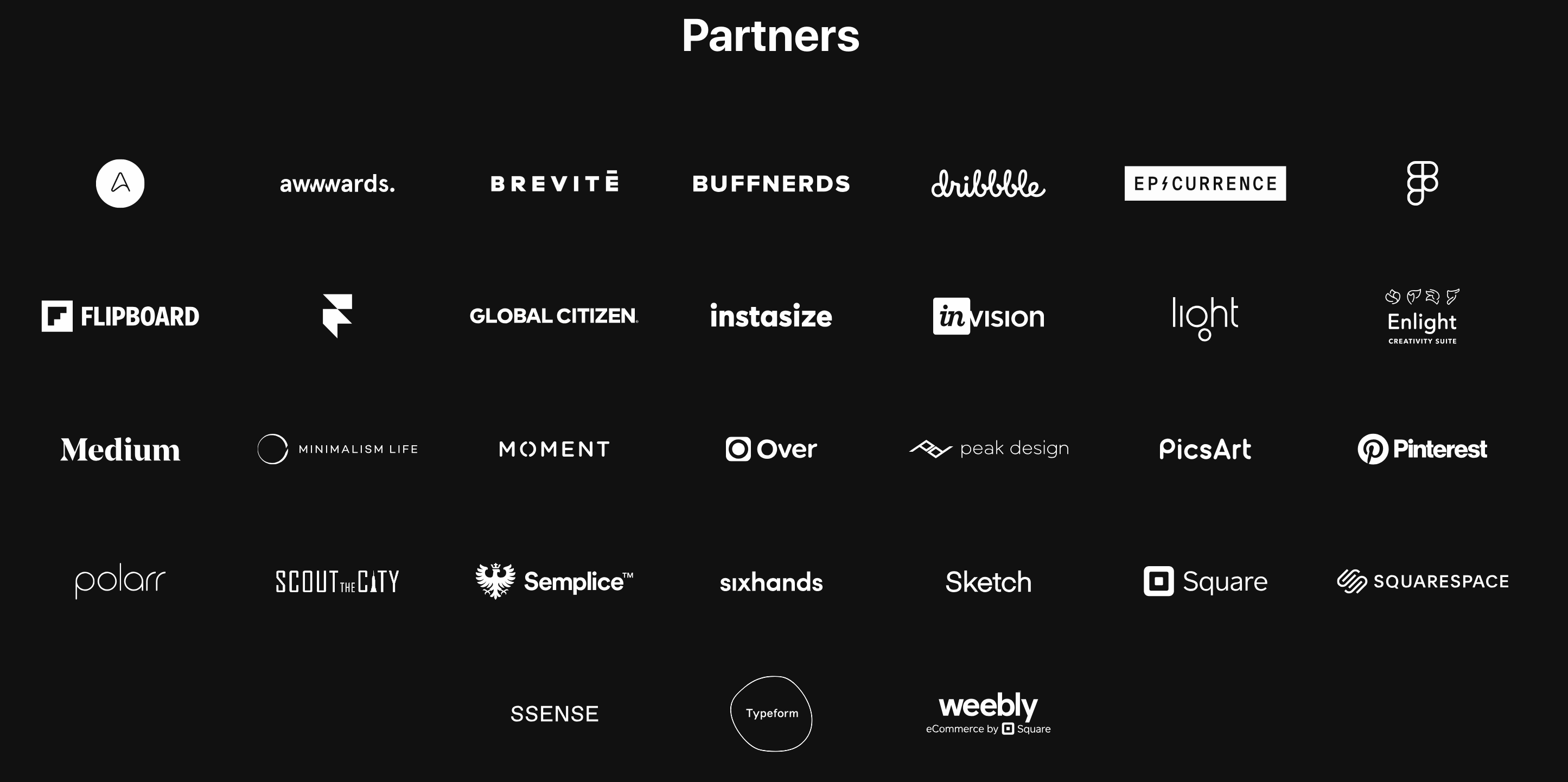 These Companies Are Supporting the Biggest Photography Rights Grab We've Seen in a While