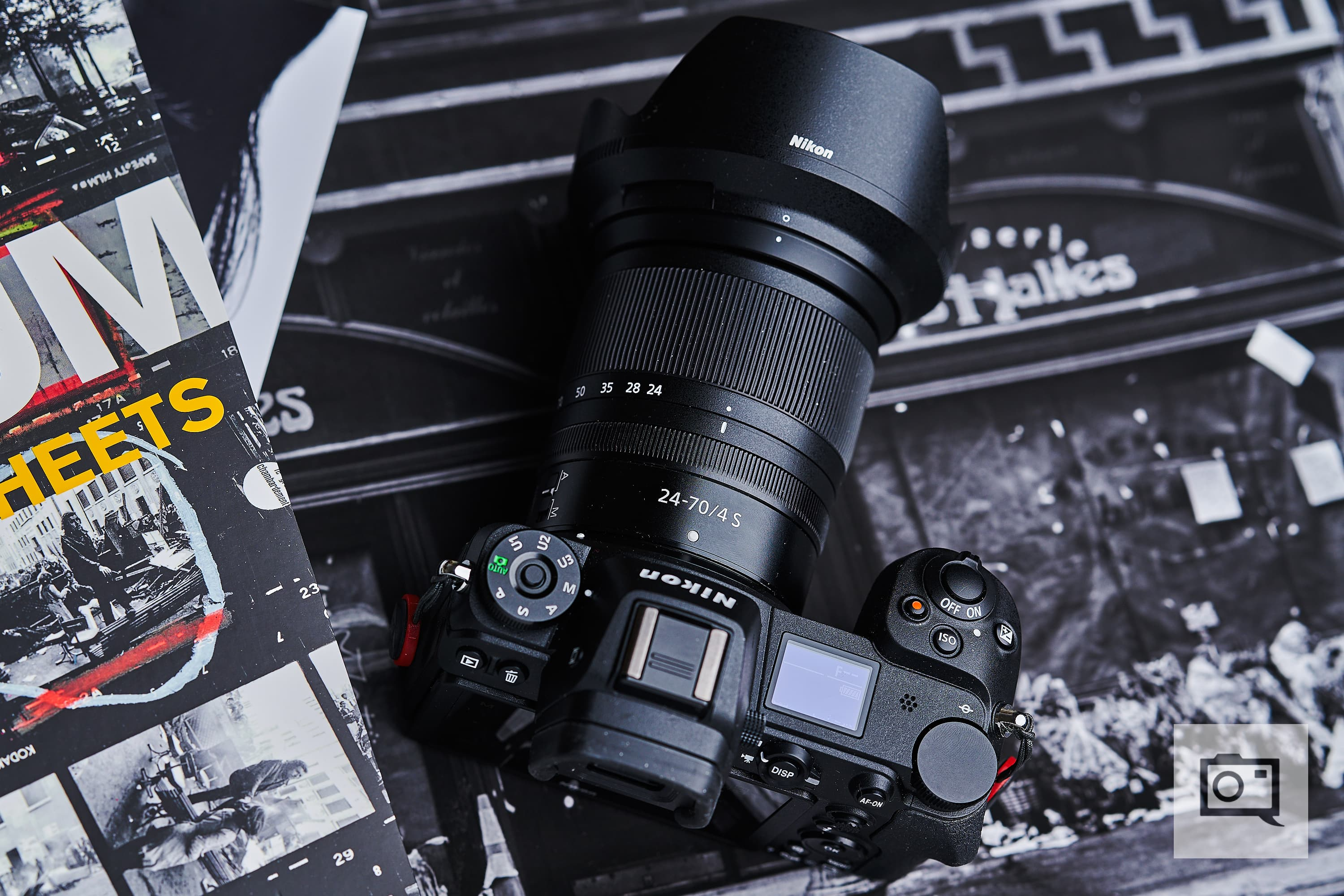The Phoblographer's Guide to Nikon Z Mount Lenses