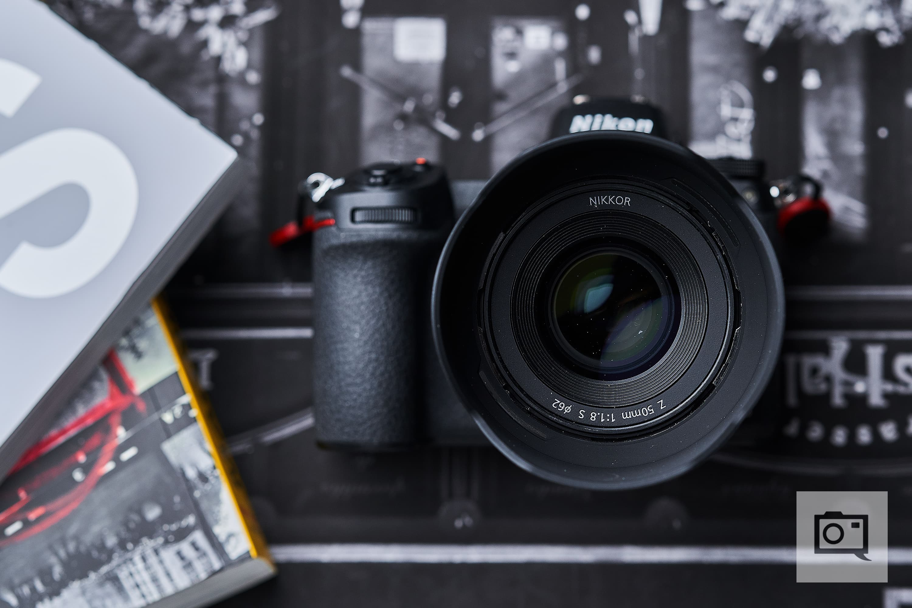 The First 50mm Lenses Every New Photographer Should Get