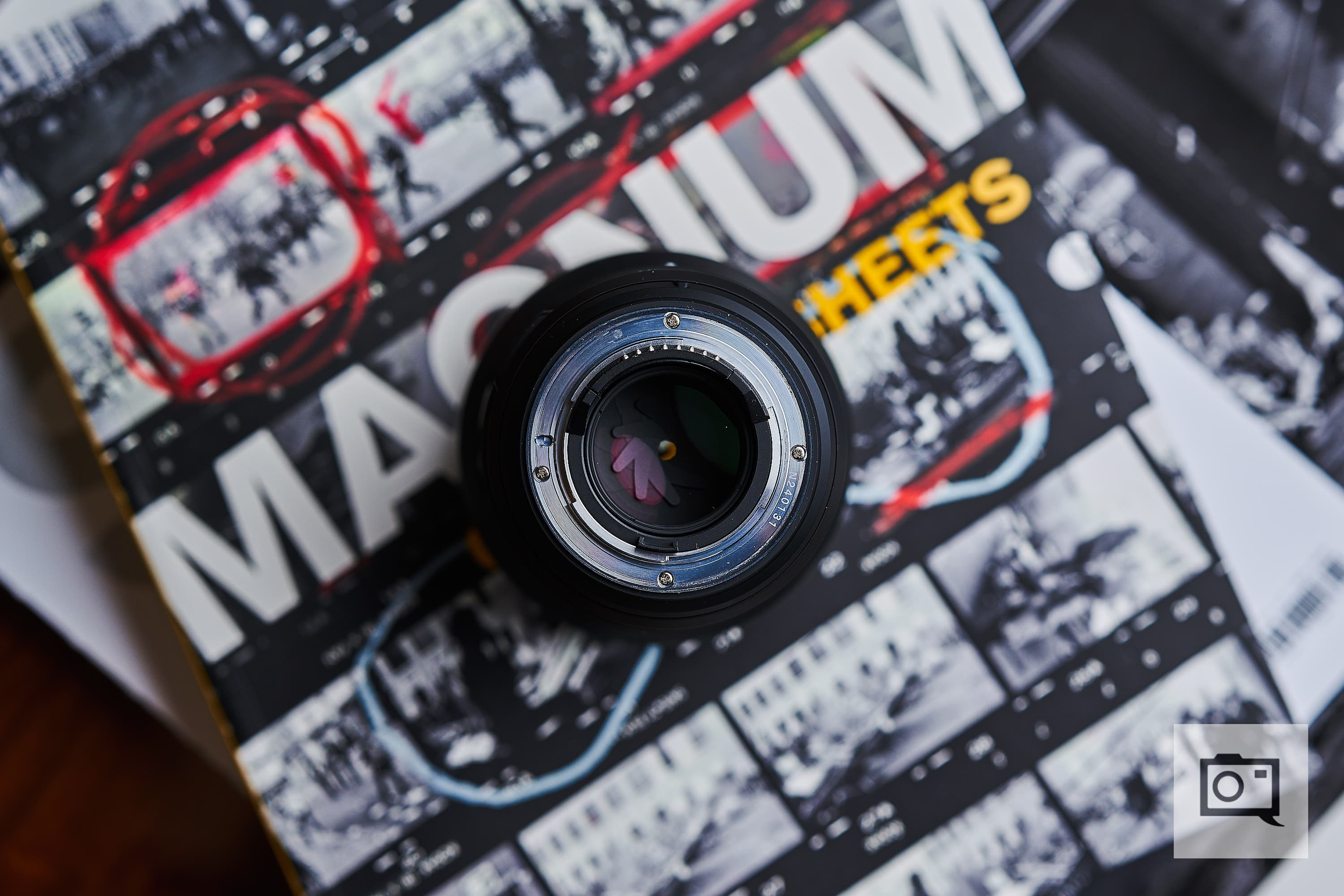 Magazine Editors Share What Publications Want from Photographers