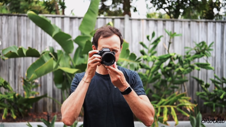 Nikon D750 to Sony A7 III: Is the Grass Greener After 10 Months?