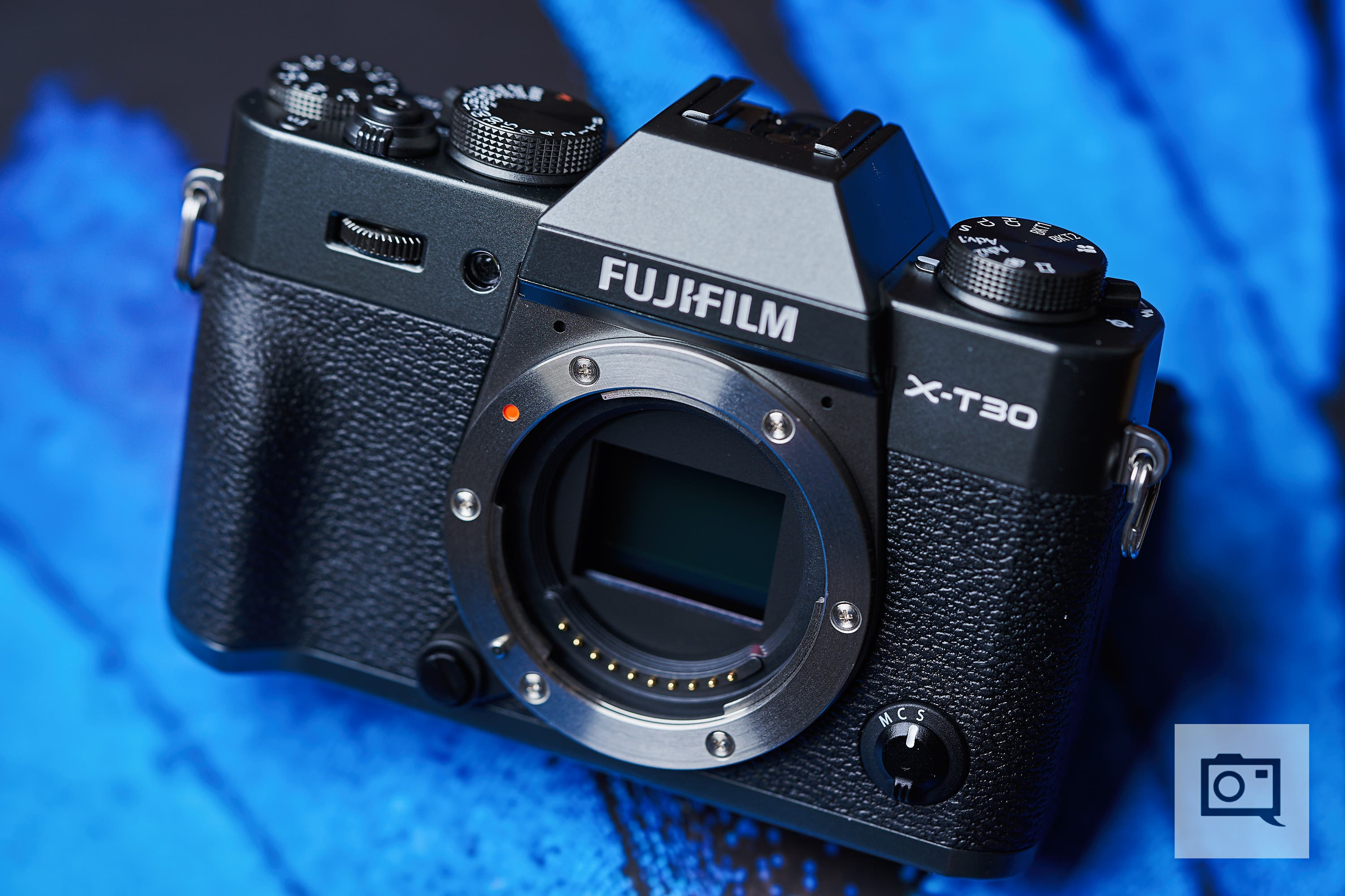 First Impressions: Fujifilm X-T30 (Look What They Did to the