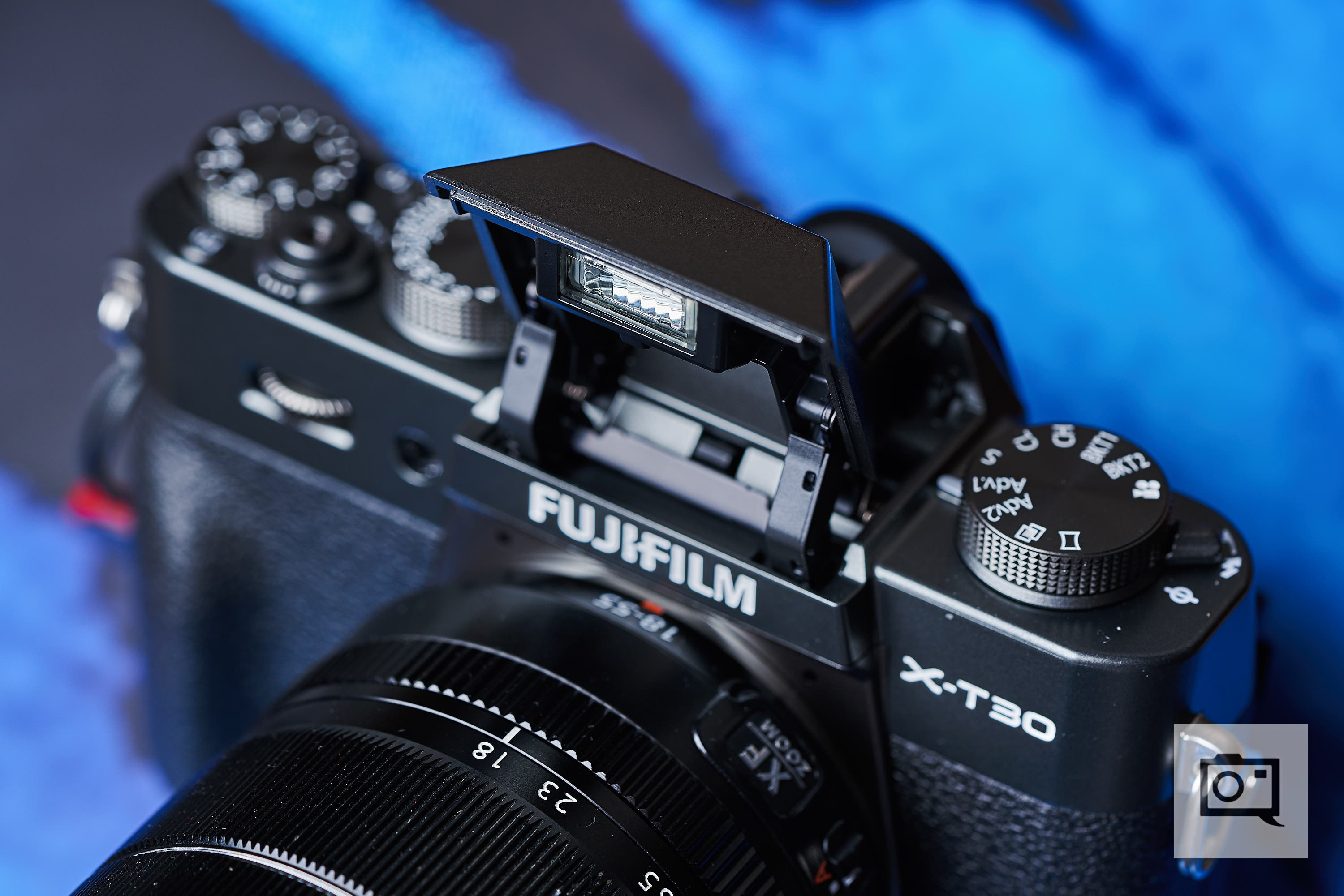 The Fujifilm XT3 and XT30 Have Great Rebates Right Now