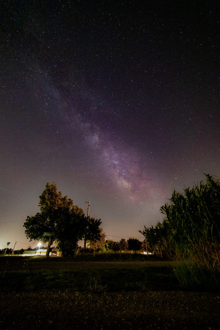 A Beginners Guide to Astrophotography And The Gear Needed to Succeed