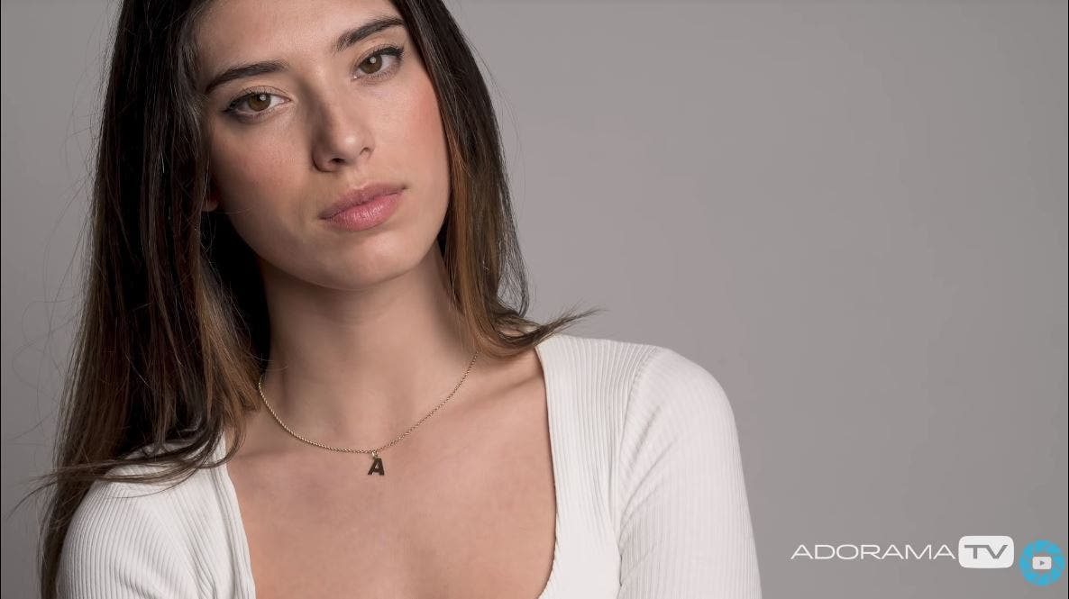 Which Light Modifier is Right for Your Portrait Shoot?