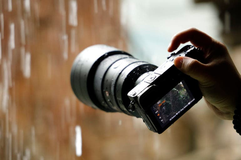 This Cheat Sheet Is a Quick and Simple Guide to Manual Photography