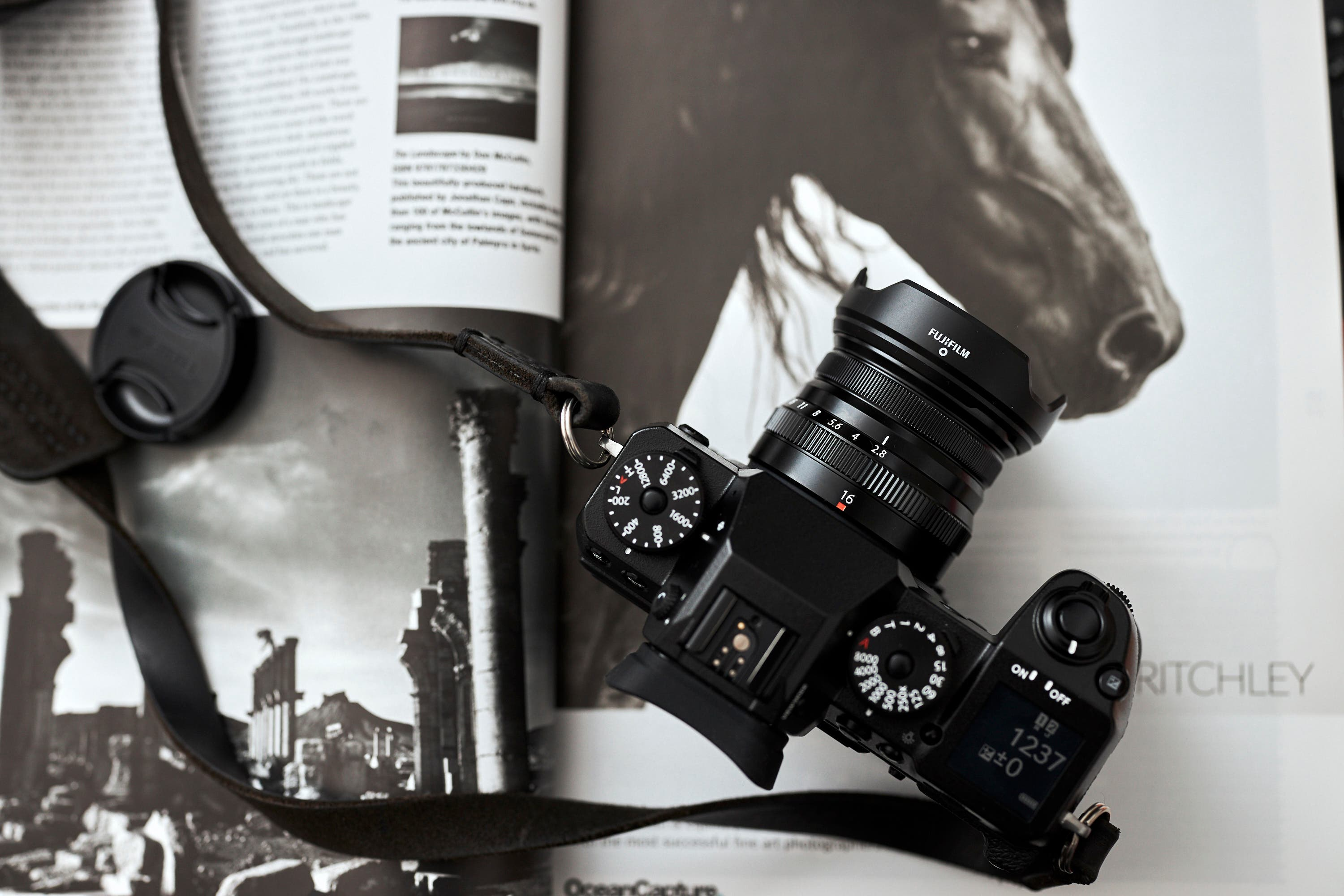 Under $700: Outstanding But Not Costly Lenses for Fujifilm X Mount