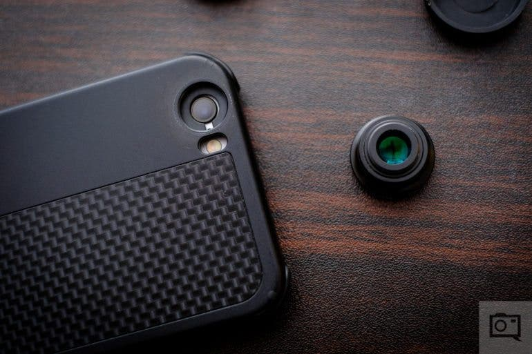 The Best Accessories for the Enthusiastic Smartphone Photographer