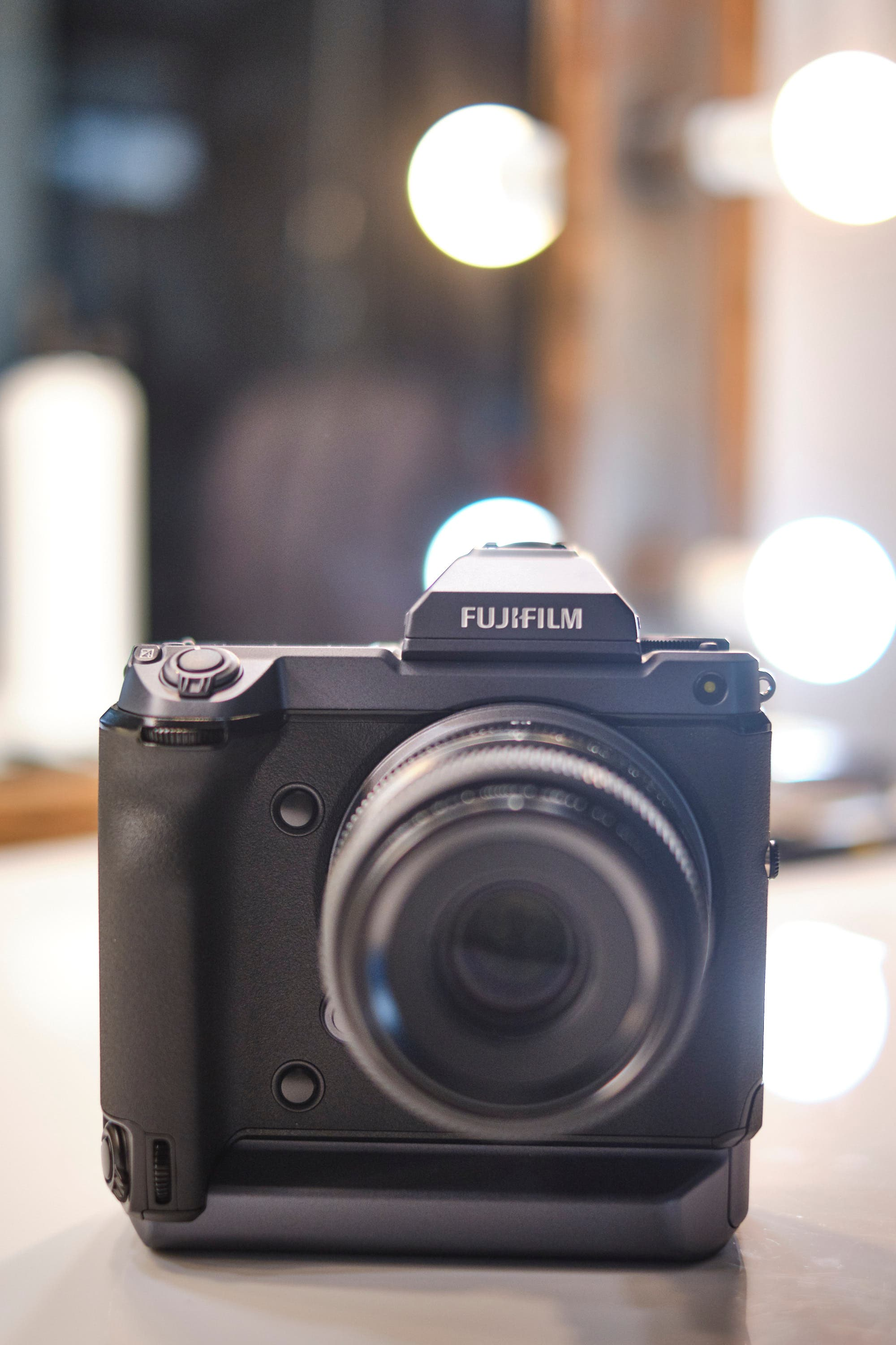 The Best Cameras to Buy Used or Refurbished and Save Money