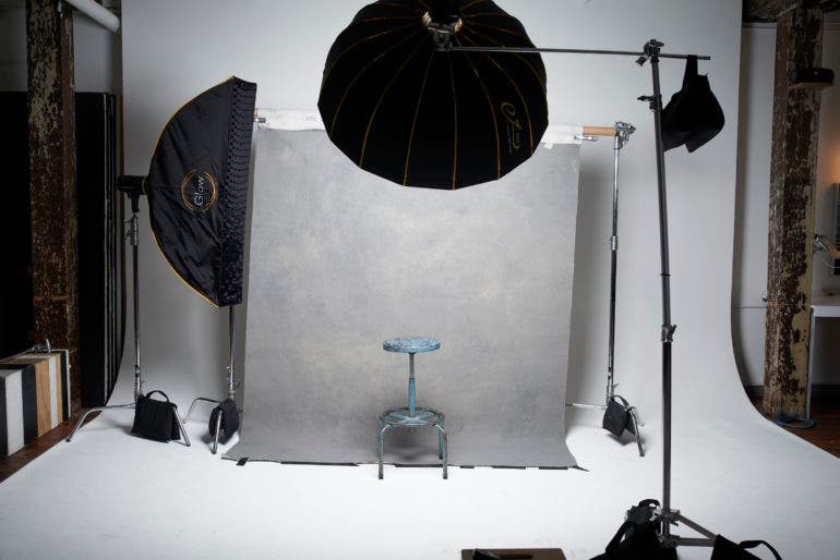 Photography Cheat Sheet: 24 Essential Pro Lighting Setups