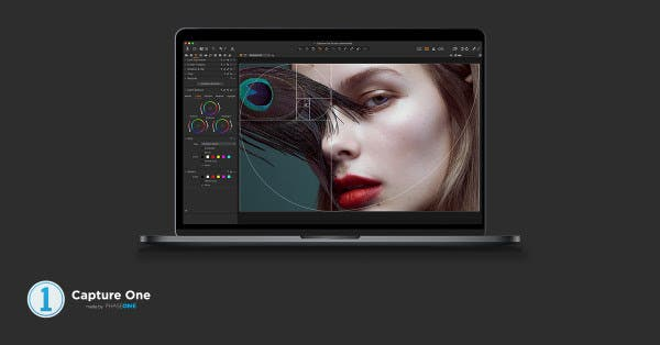 Capture One Studio Aims to Make Your High Volume Studio Run Smoother