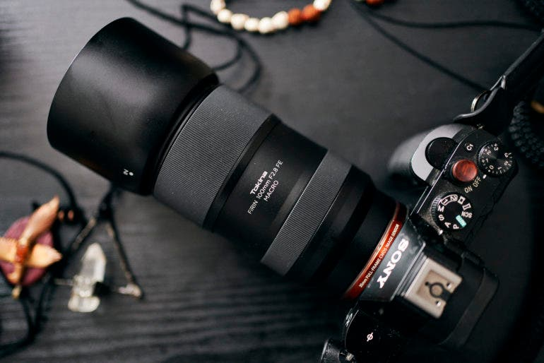 7 E Mount Primes Under $800 That All Sony Users Need to Know About