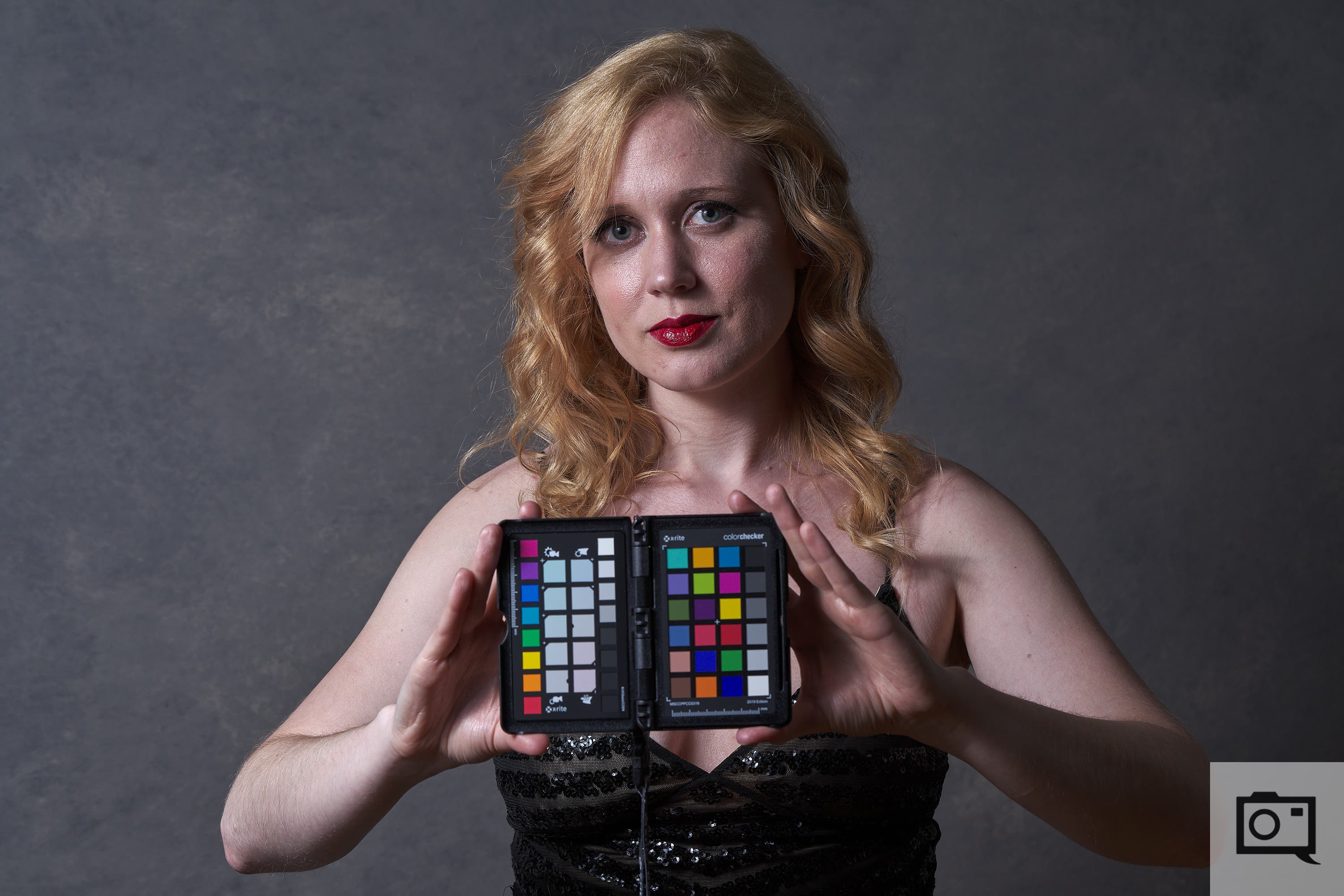 Gear Review: X-Rite ColorChecker Passport Photo 2