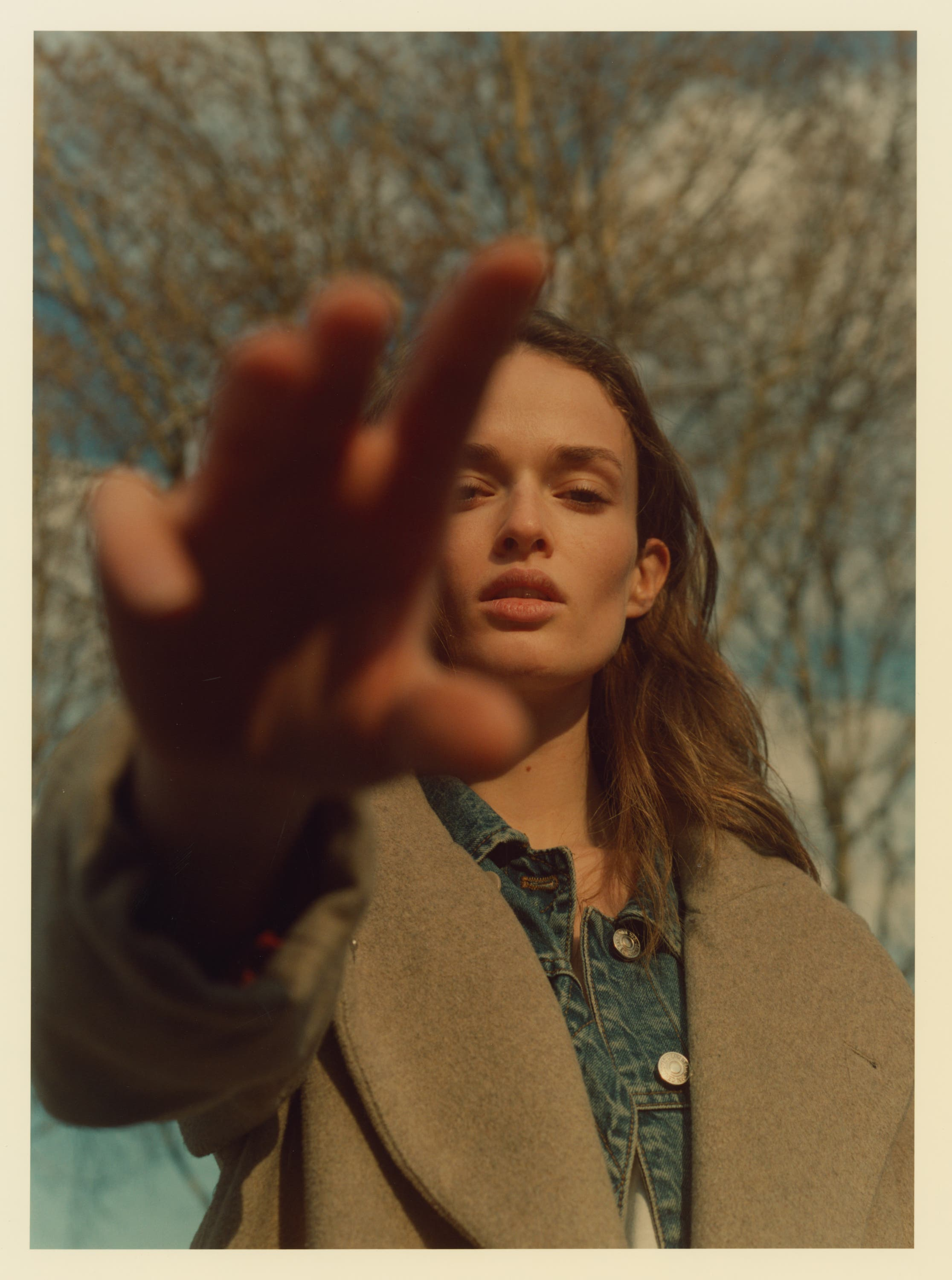 Exploring the Bigger Creative Roles of Film Photography and Print (NSFW)