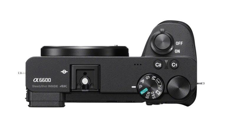 aps-c cameras