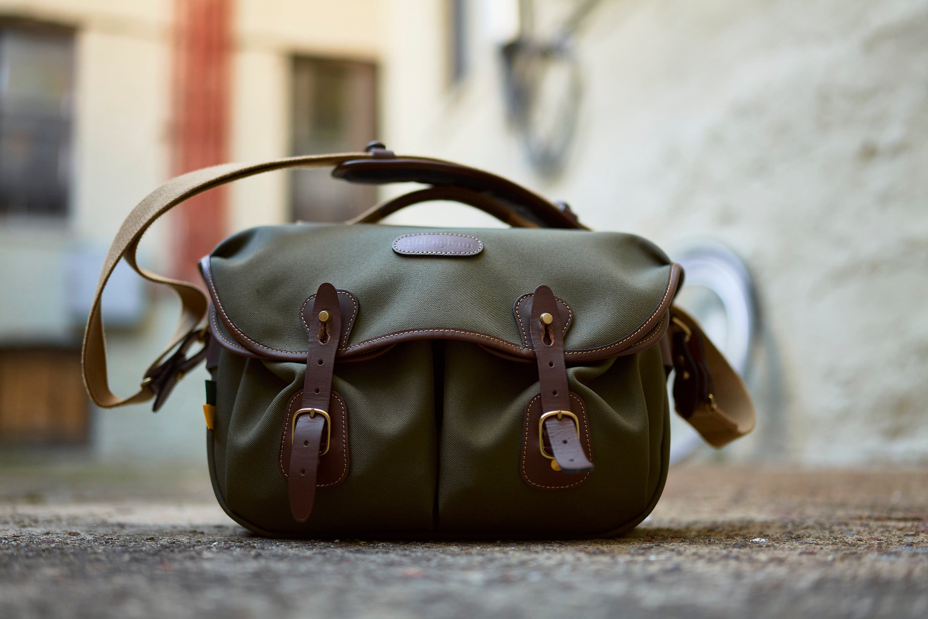 Style and Function: 4 Camera Bags Perfect for Event Photographers