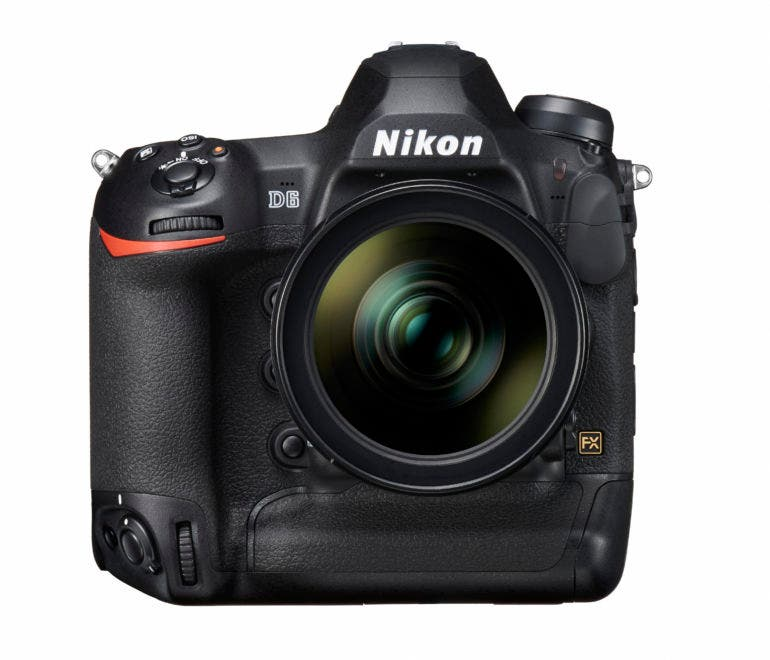 Are We Done With Clickbait Stories About the DSLR Being Dead Yet?