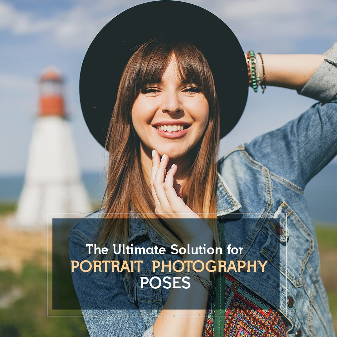 Cheap Photo: Save 96% on This 3,100 Posing Card Bundle (Just $29)