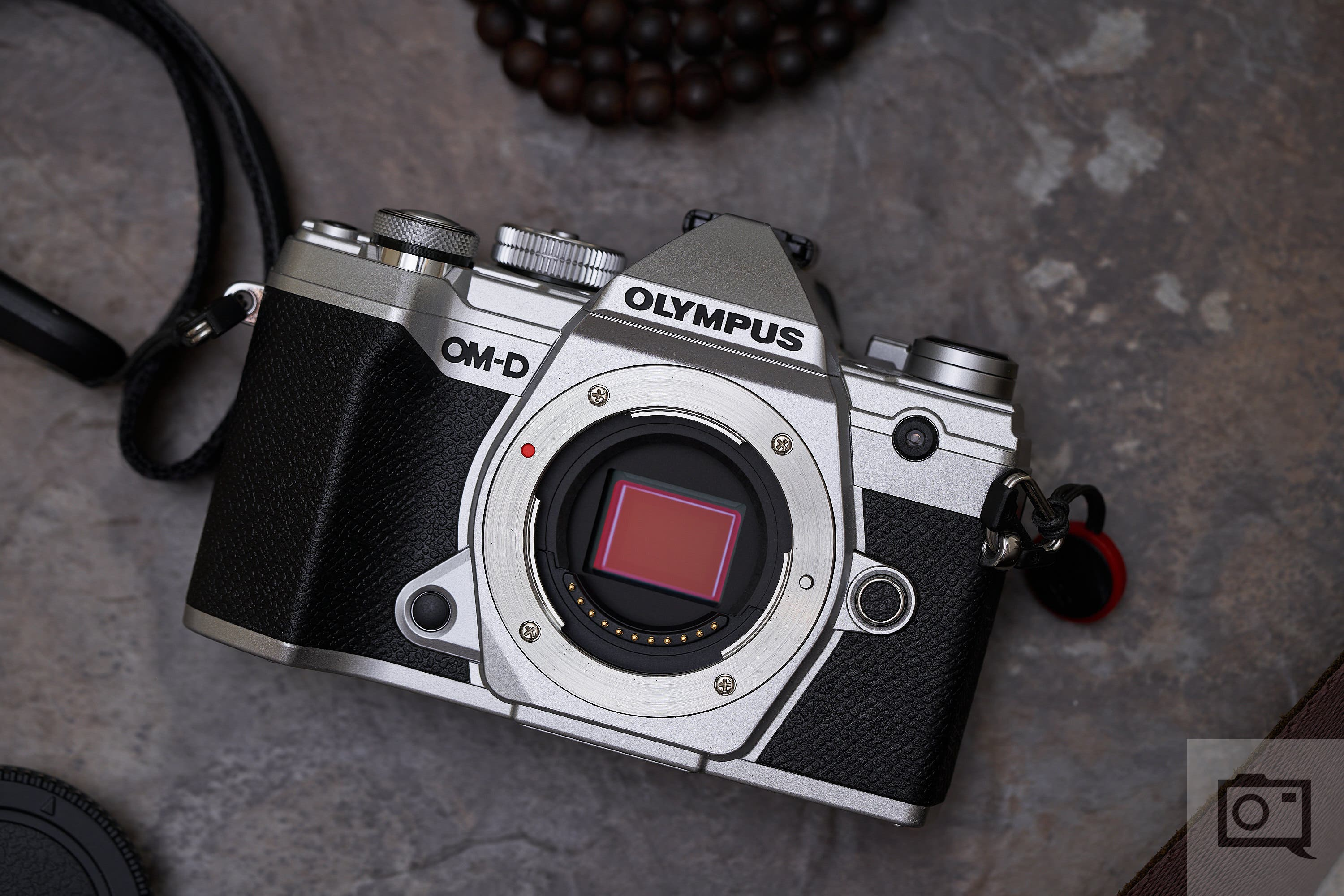If Olympus Closes Its Doors, It Will Be a Wakeup Call to the Industry
