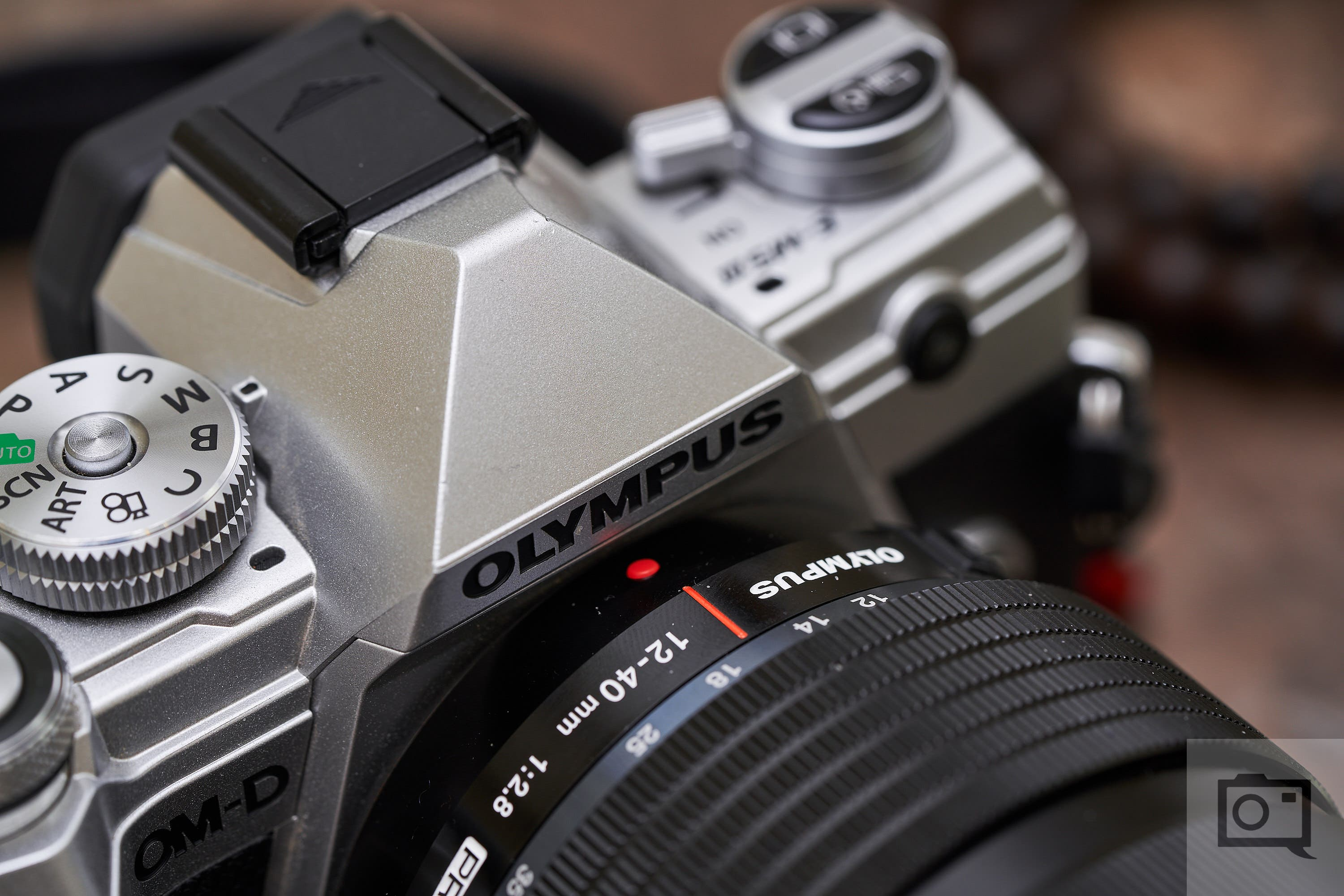 Olympus Shuts Down the Circus and Ends the Speculation
