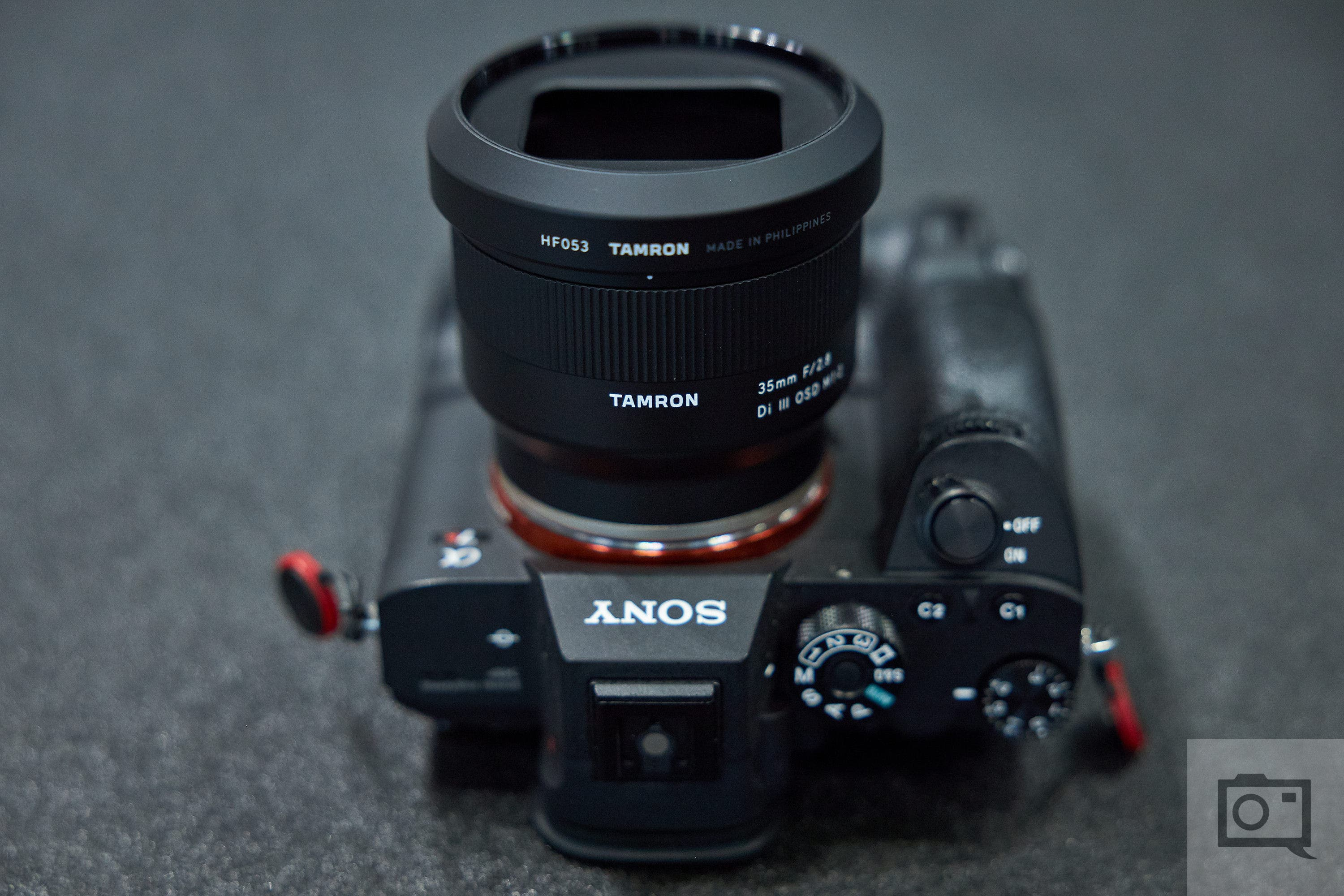 3 Excellent 35mm Lenses Under $500 Every Photographer Will Love