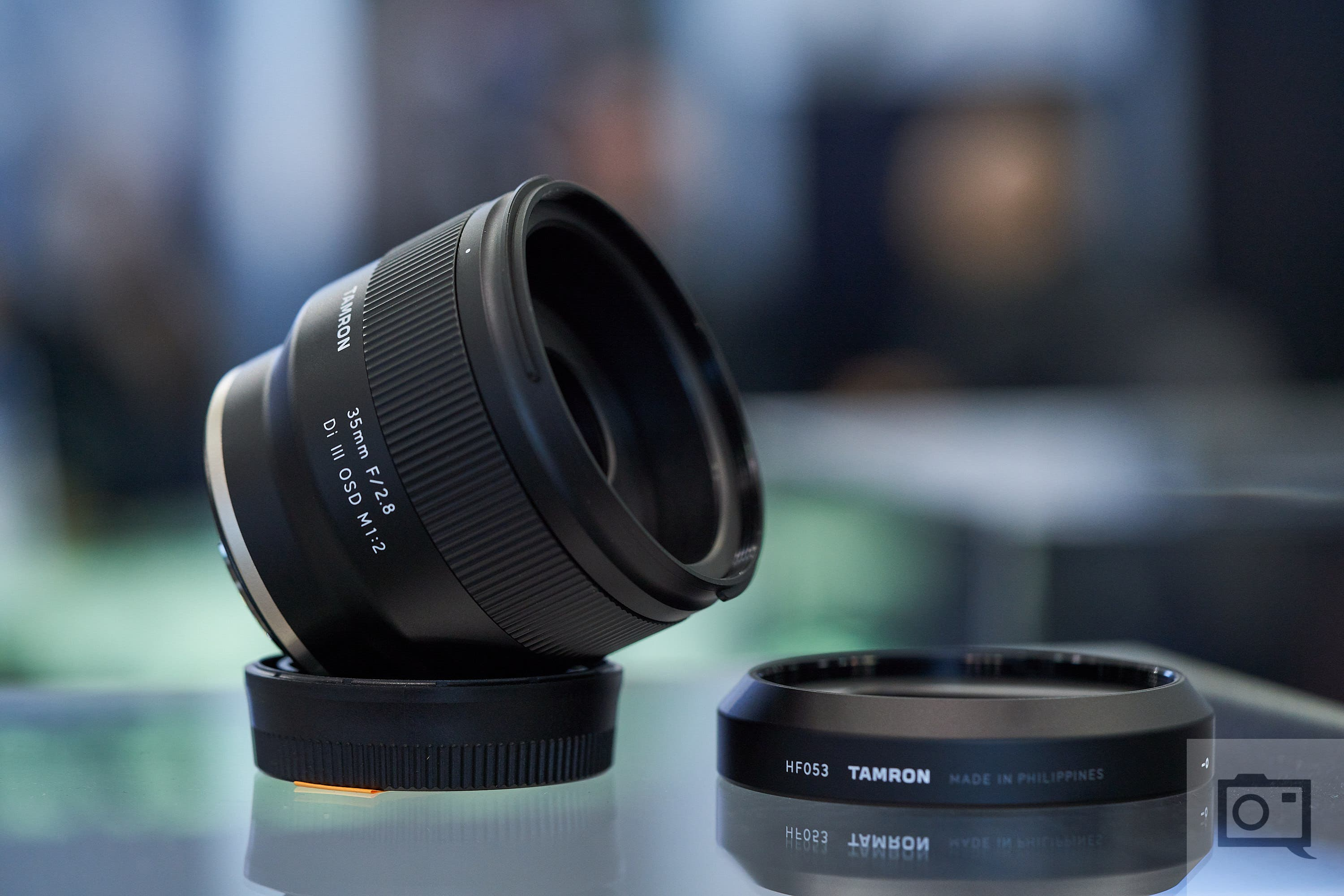 Enjoy These Great Tamron Lens Instant Savings for More Than Just Sony