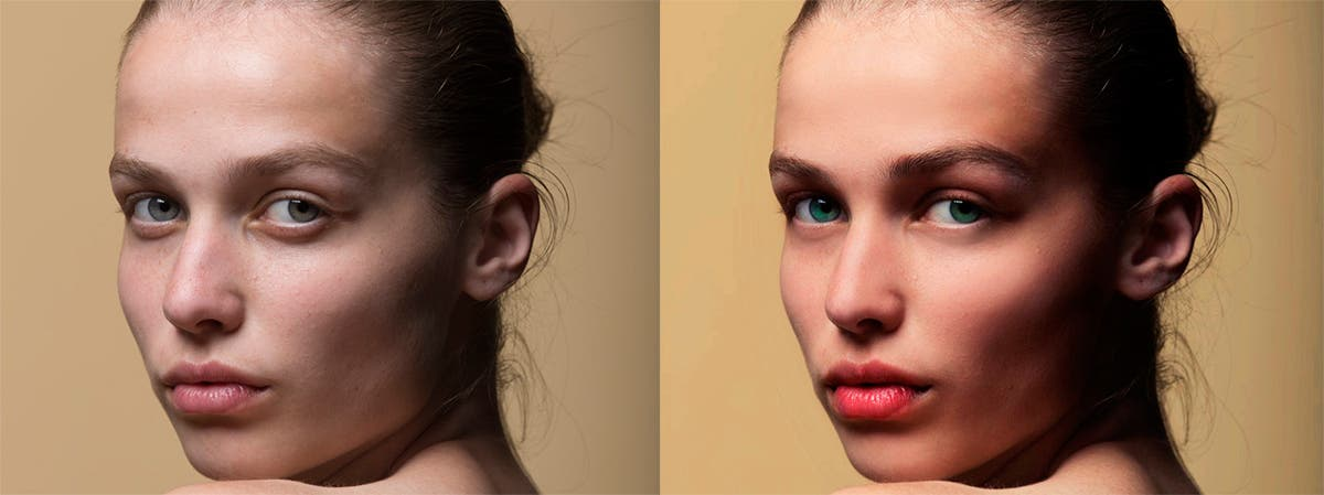 The Portrait Editor Adobe Doesn't Want You to Know About