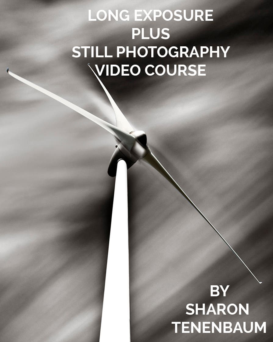 Cheap Photo: Learn the Art of Long Exposure Photography for Just $29