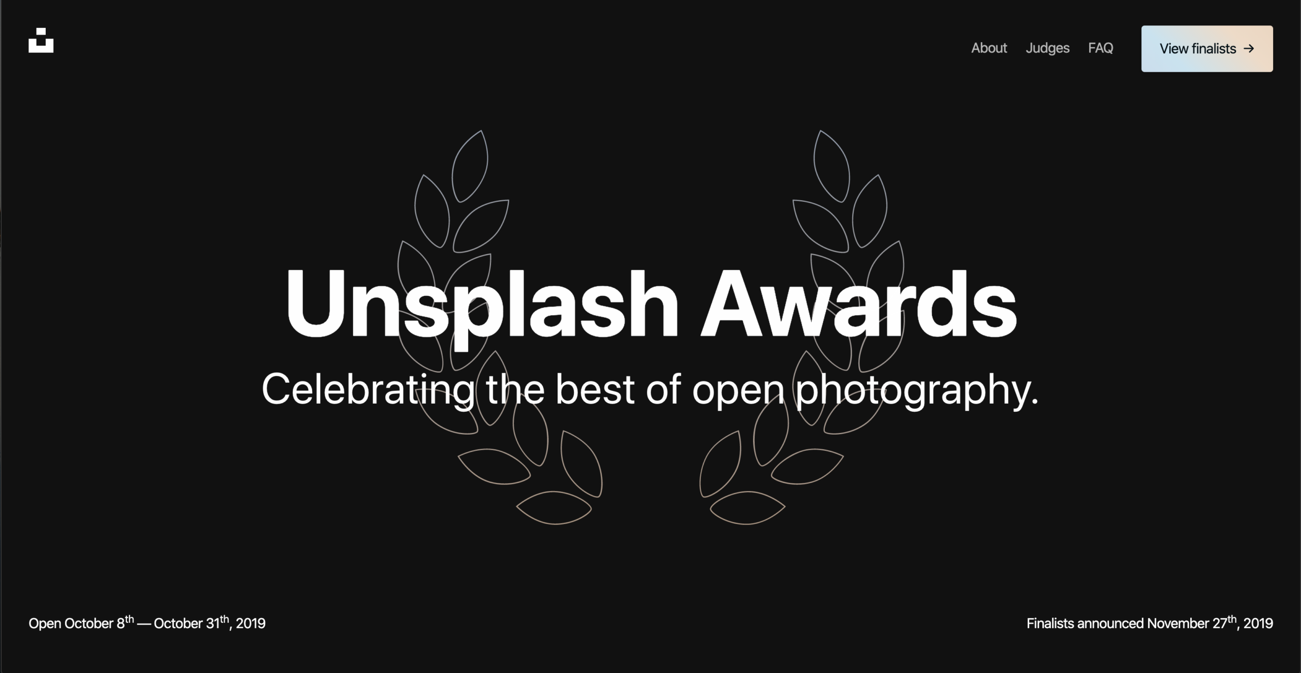 These Media Companies Condone Unsplash Blindsiding Photographers