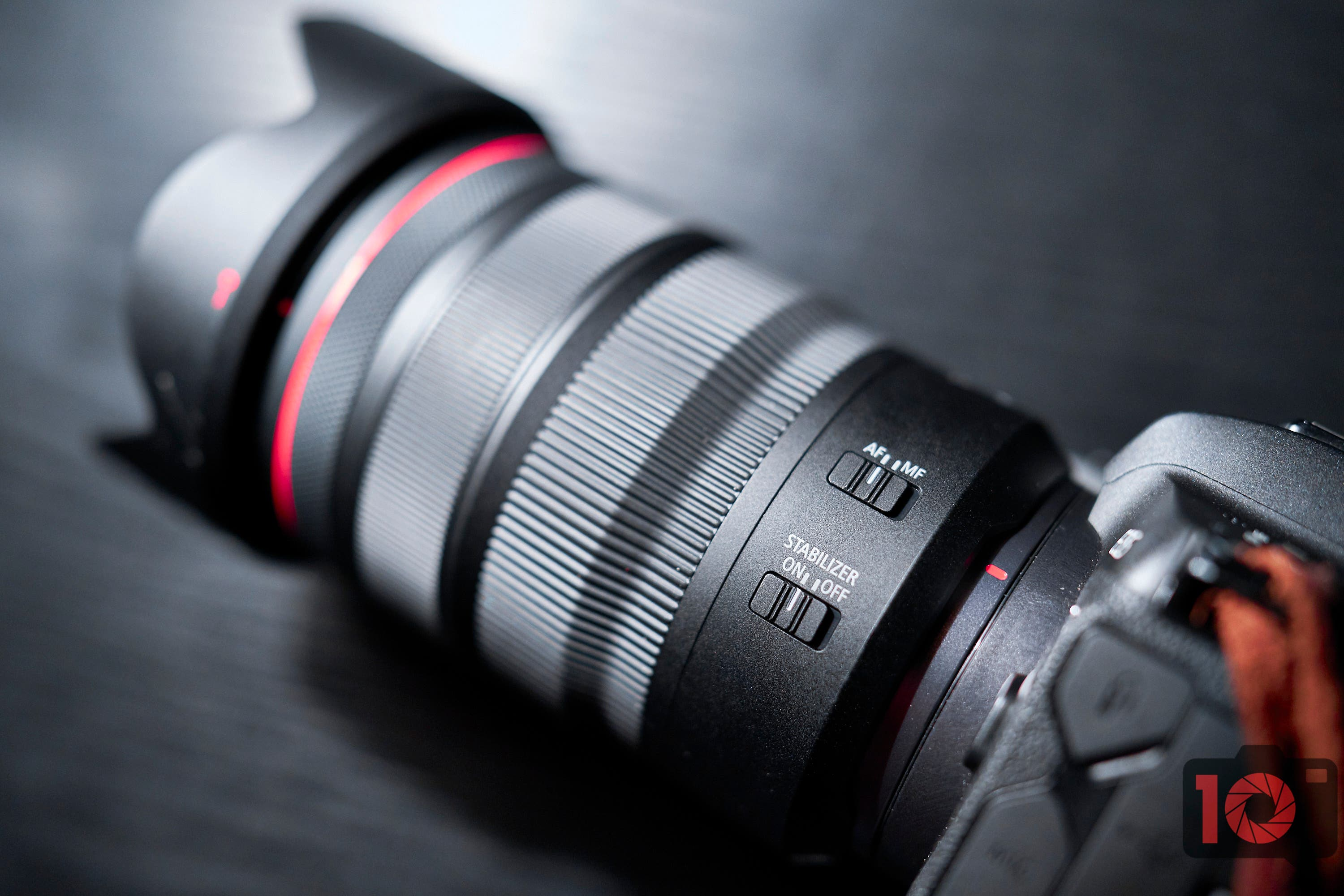 Photography Cheat Sheet: How to Select the Right Lens