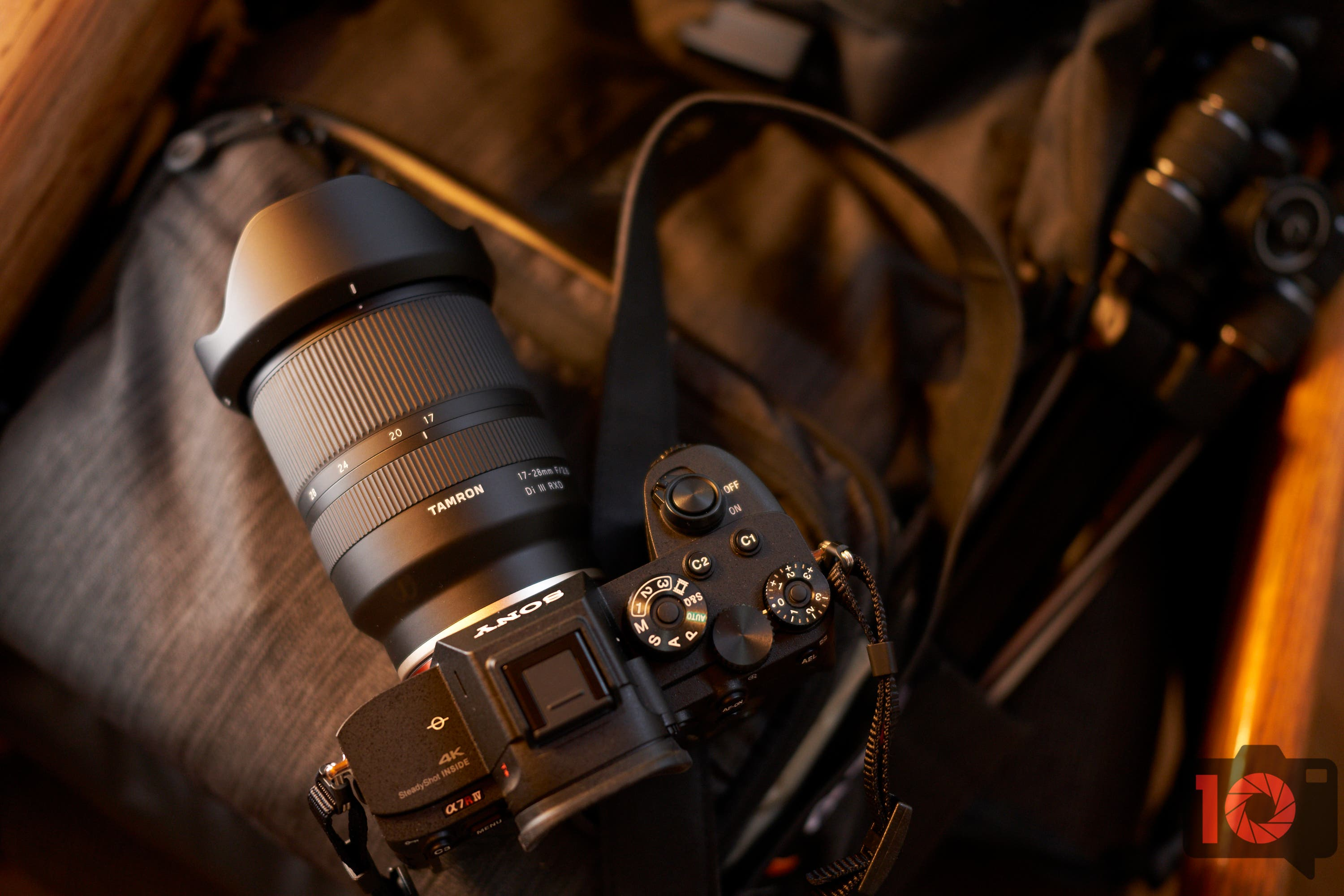 3 Affordable Zoom Lenses for Pro Photographers Using Sony FE Cameras