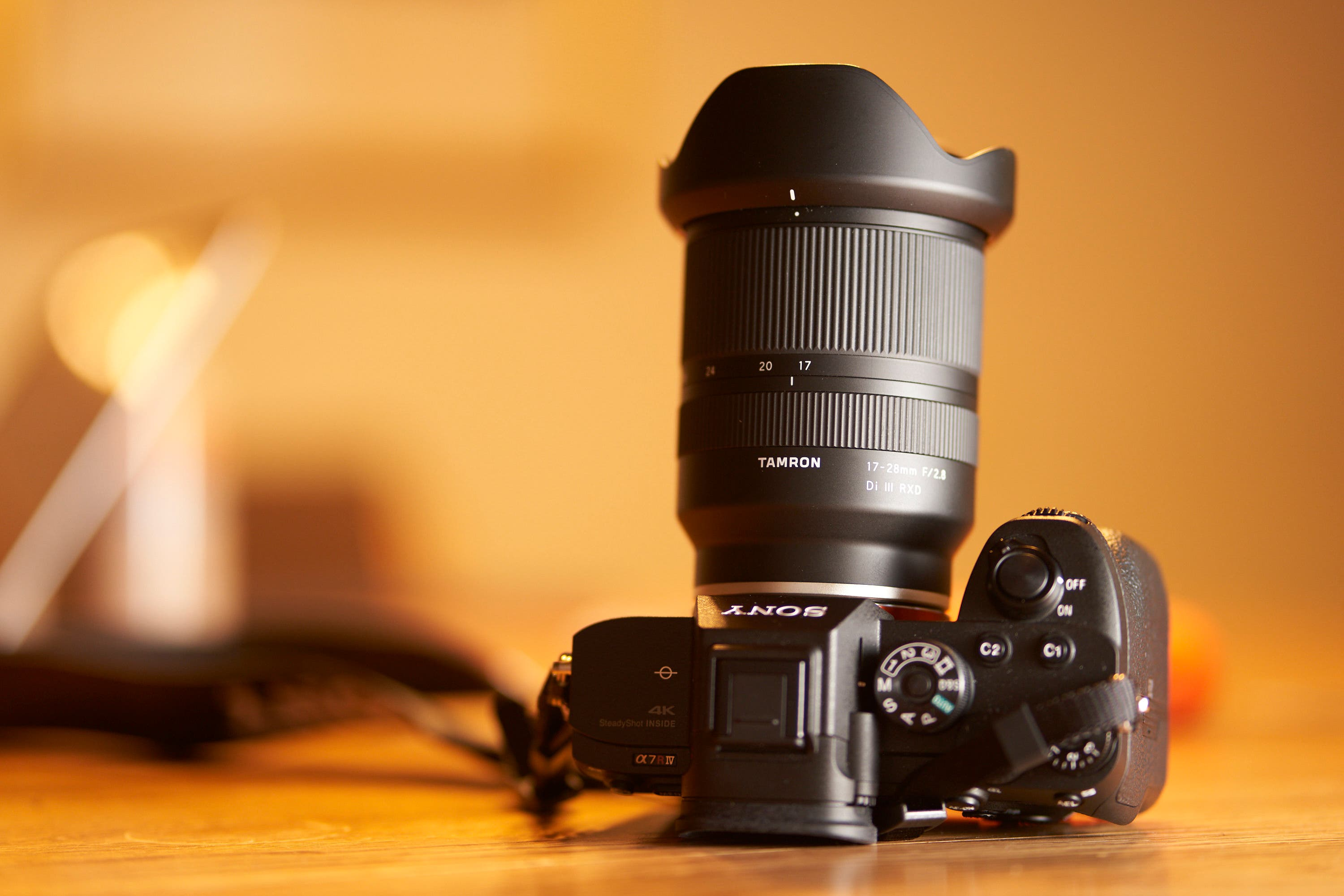Want Vivid Colors? These Tamron Lenses are the Best Way to Get It