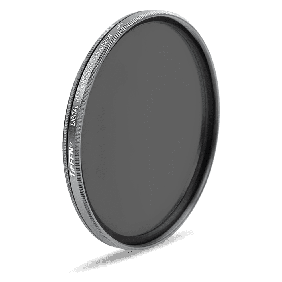 Need a Lens Filter? Tiffen Has You Covered This Black Friday!