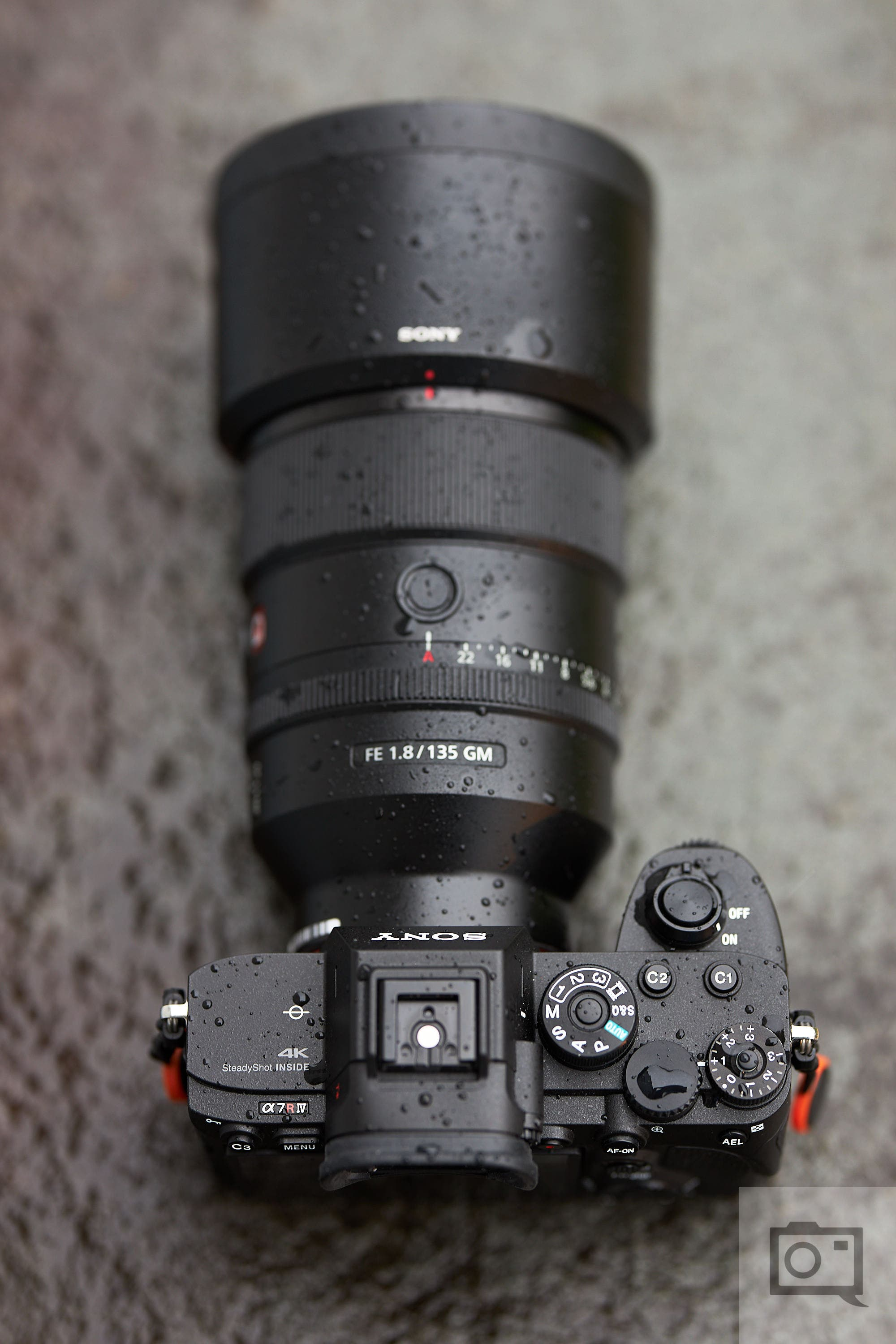 Can't Afford a New Camera? Get It Used! Sony a7r IV for Under $3,000!