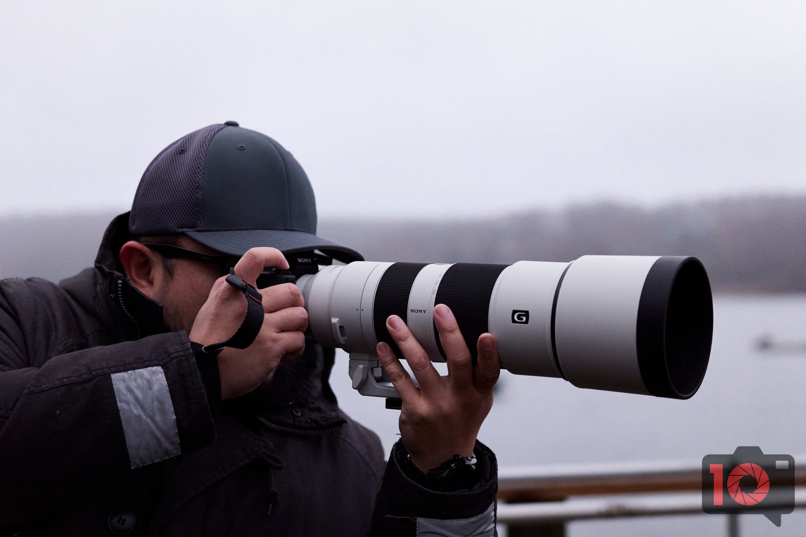 Review: Sony 200-600mm f5.6-6.3 G OSS Super Telephoto (Sony FE)
