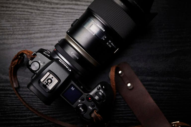Black Friday Photography Deals