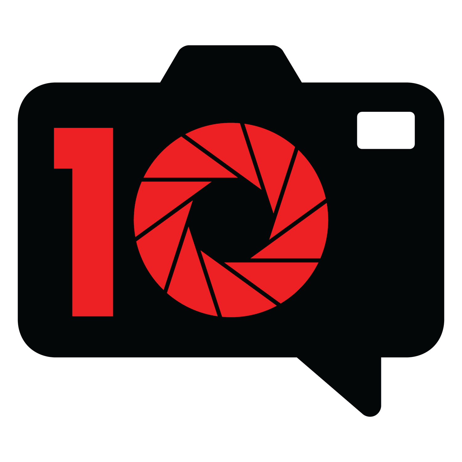 Thank You for 10 Years of the Phoblographer!