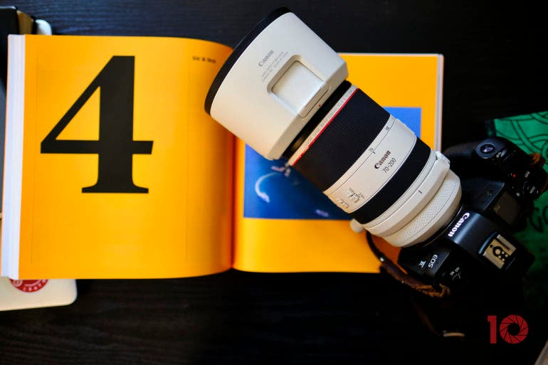 70-200mm f2.8 zooms