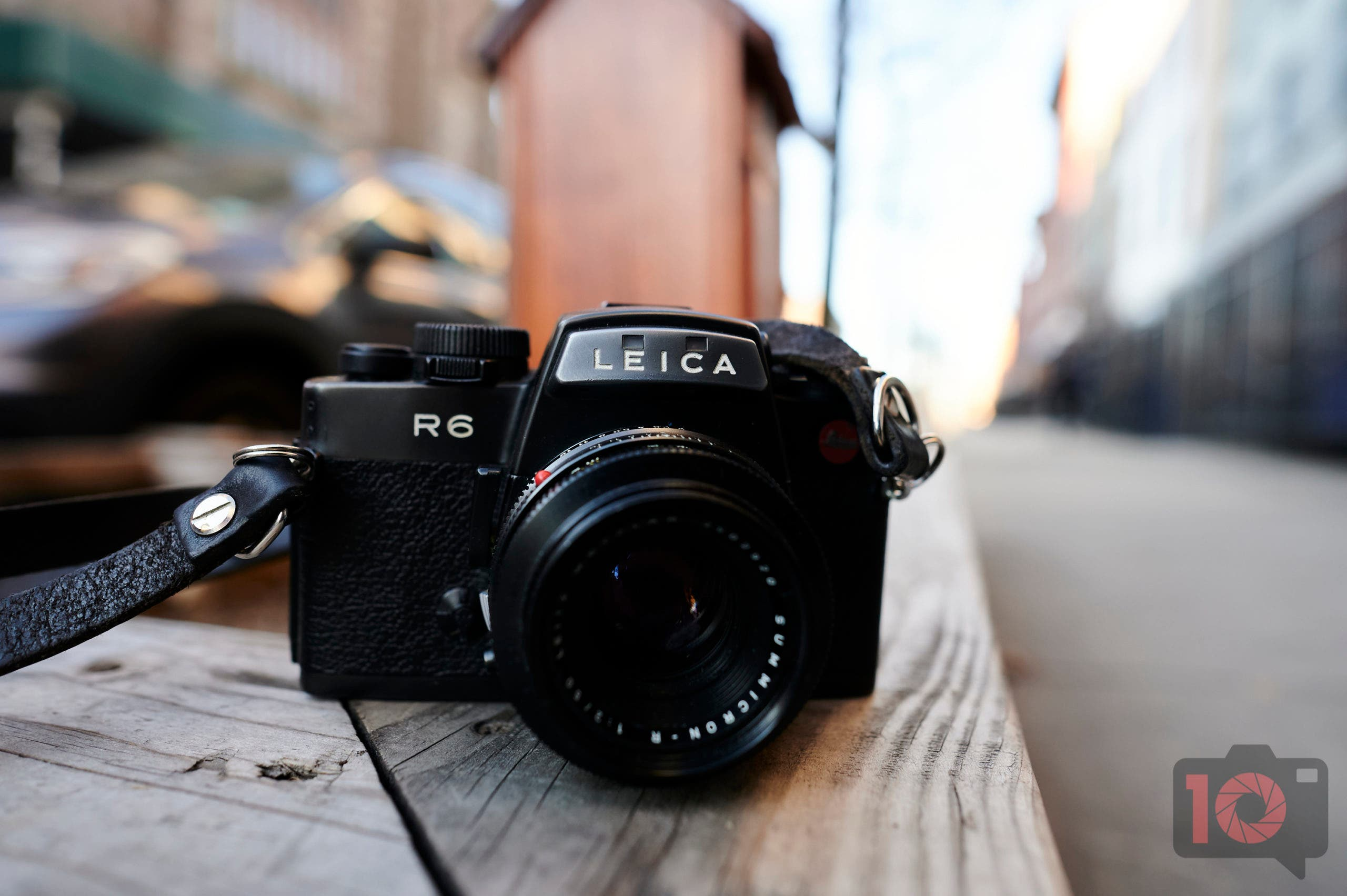 How to Buy Used and Refurbished Cameras and Lenses